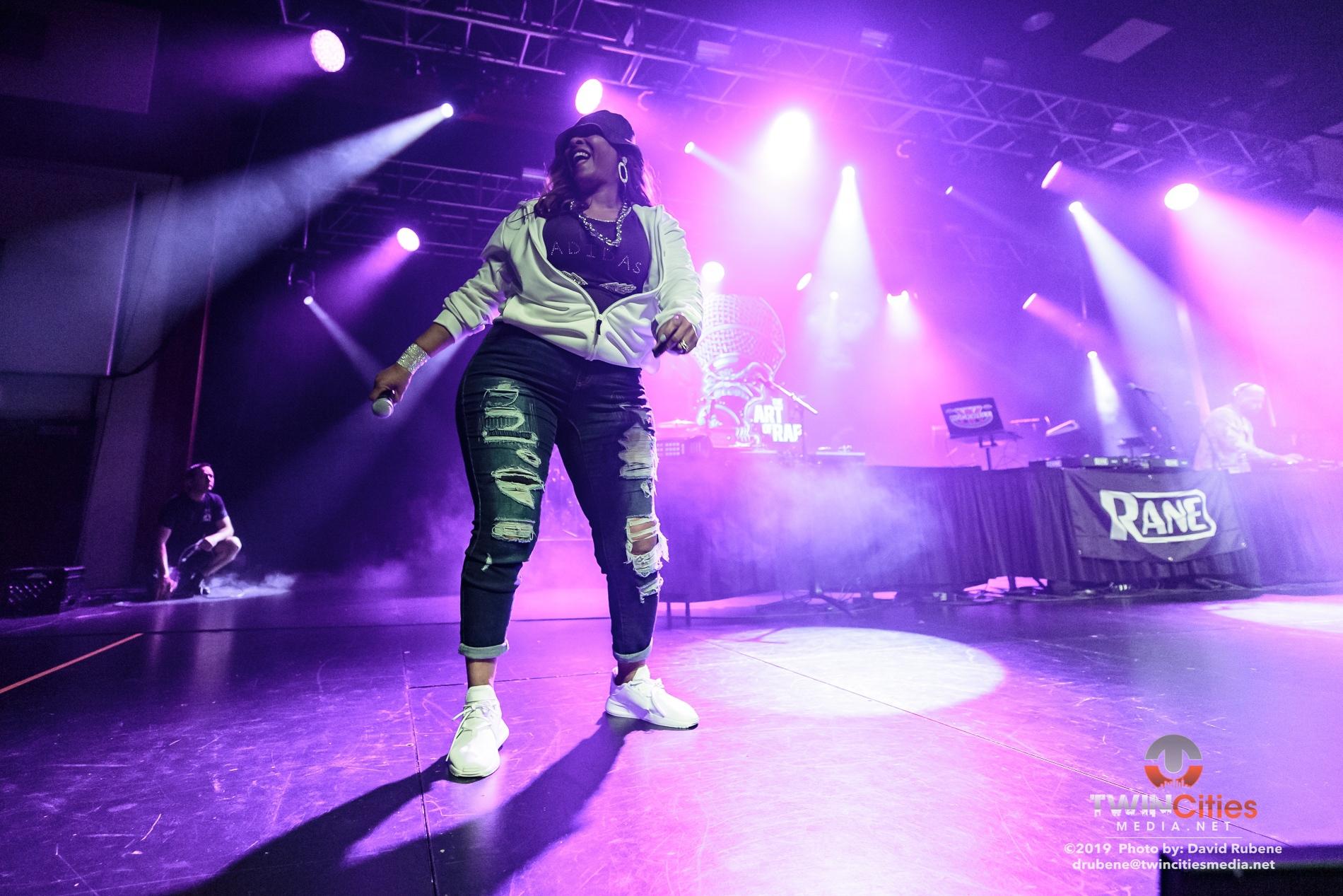20190615-The-Art-Of-Rap-113