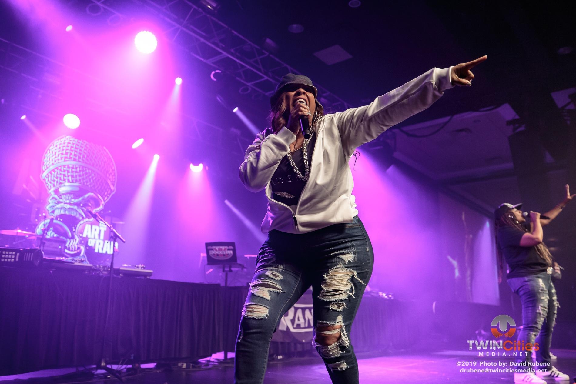 20190615-The-Art-Of-Rap-115