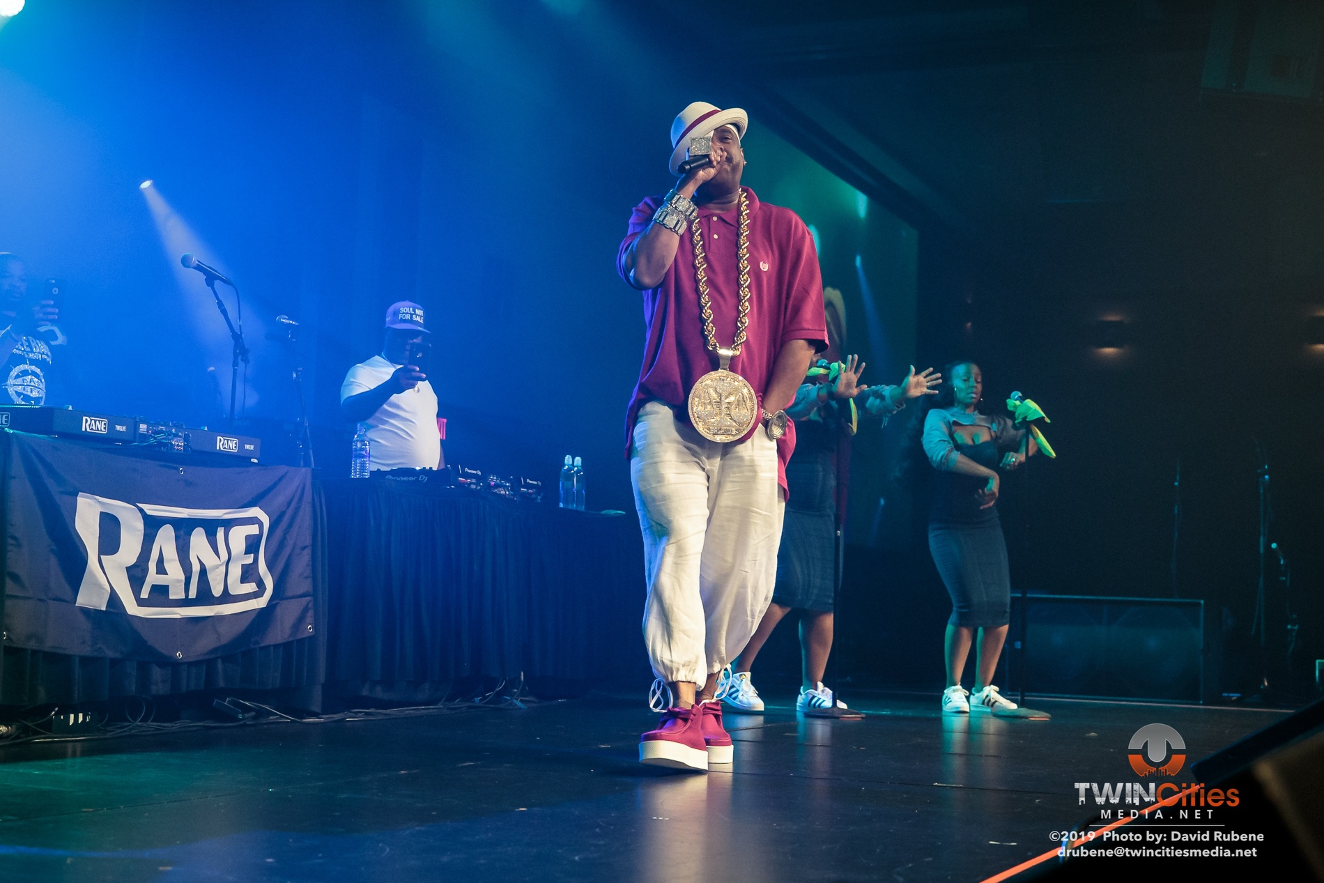 20190615-The-Art-Of-Rap-121