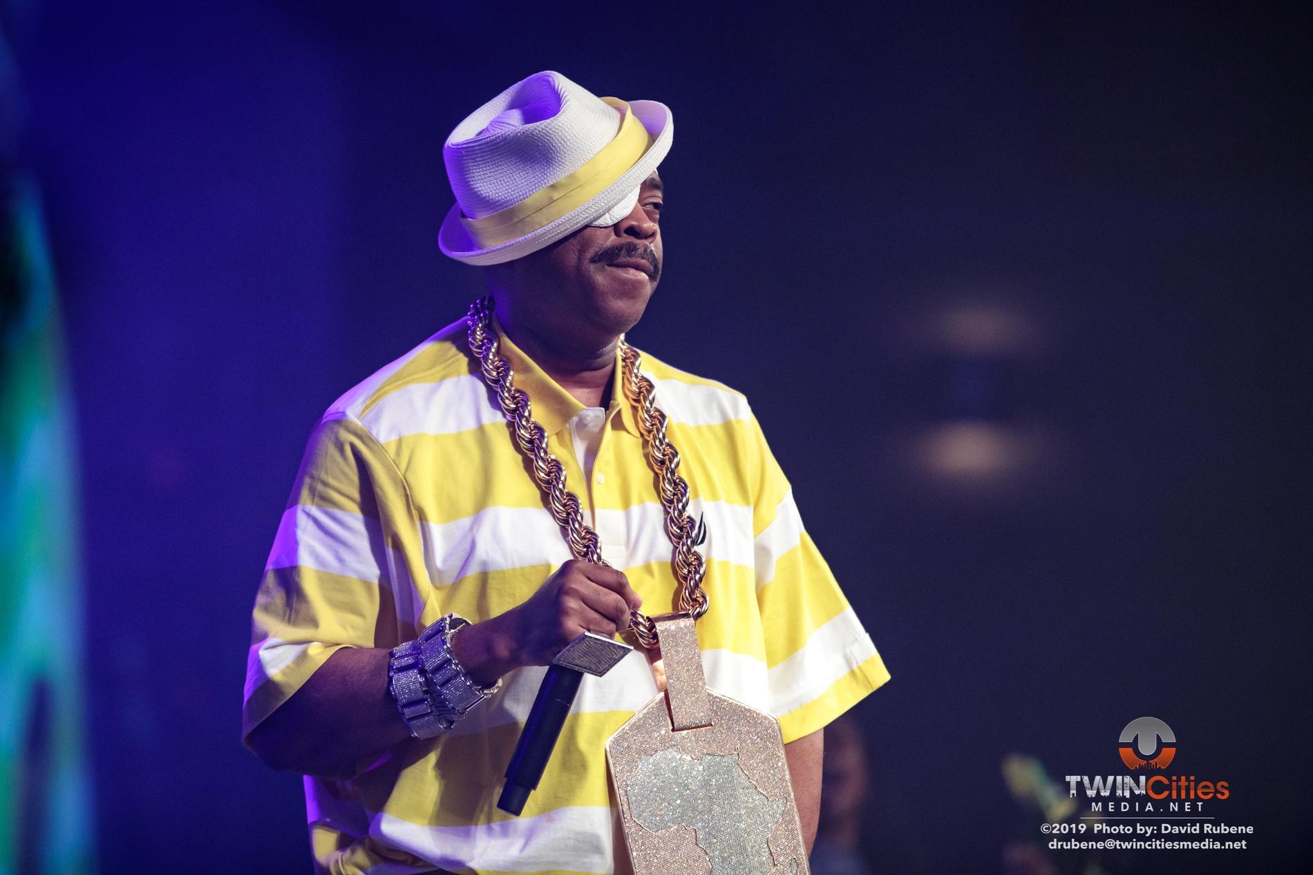 20190615-The-Art-Of-Rap-123
