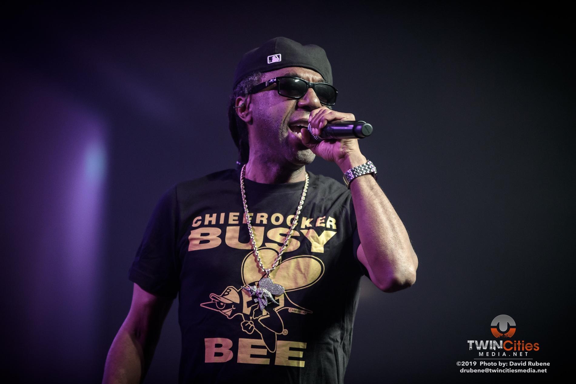 20190615-The-Art-Of-Rap-124
