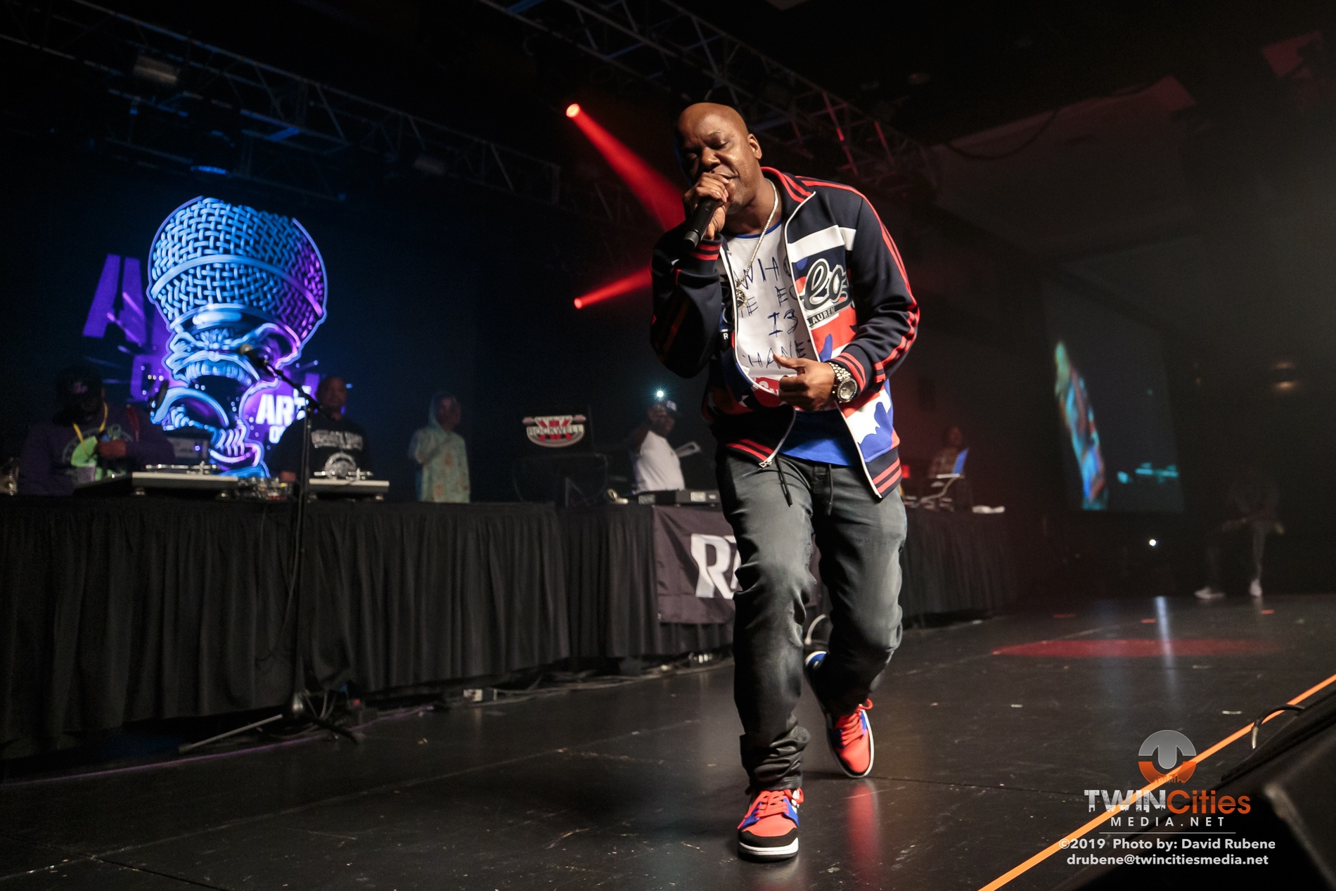 20190615-The-Art-Of-Rap-127