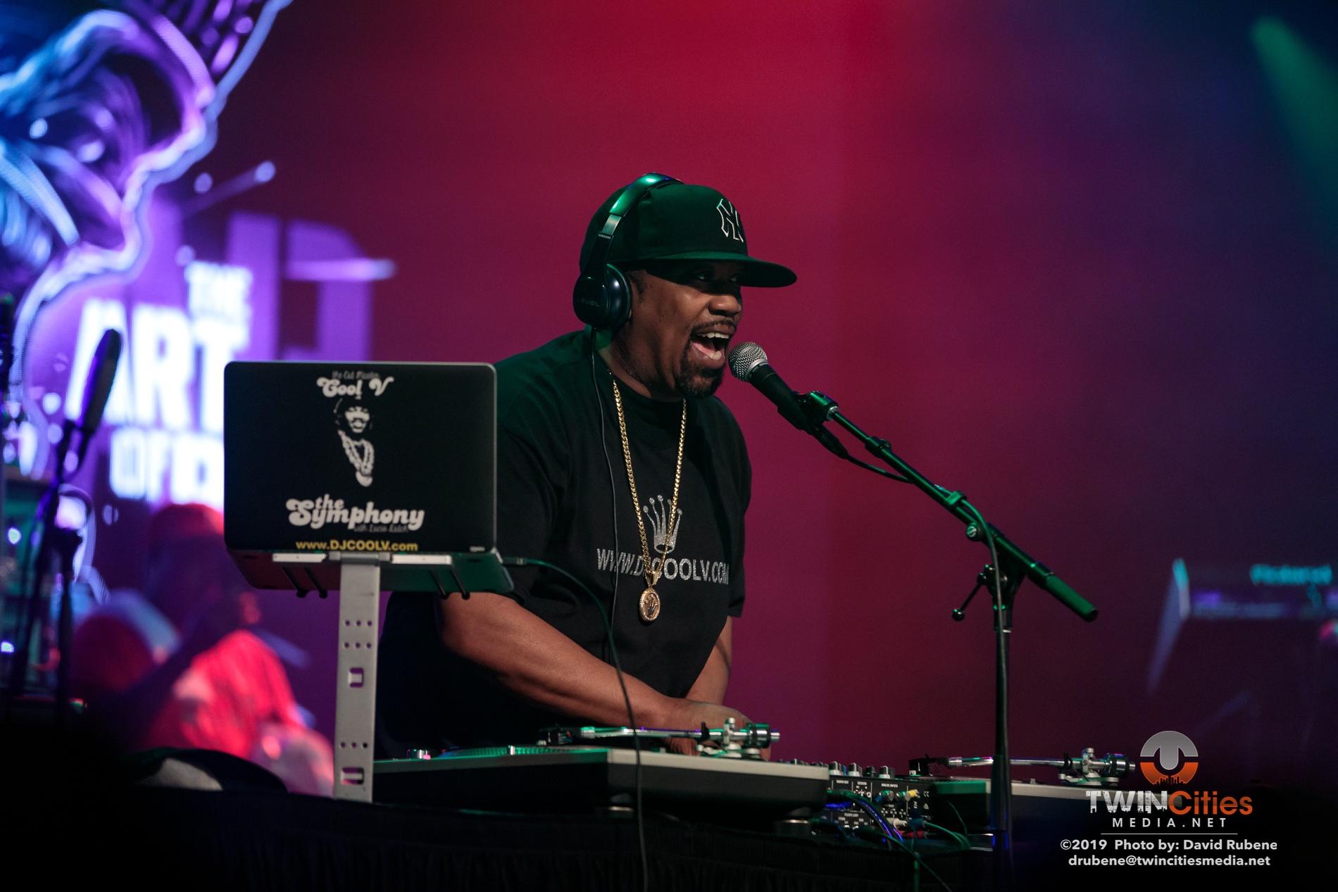 20190615-The-Art-Of-Rap-138