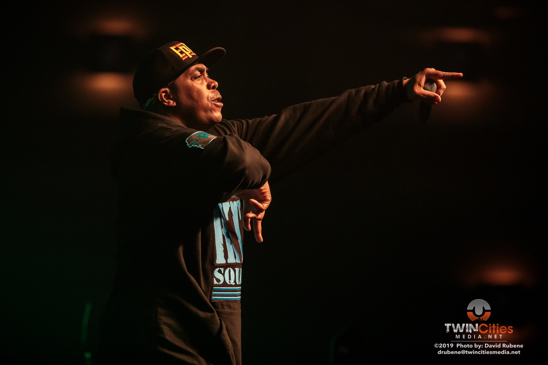 20190615-The-Art-Of-Rap-139