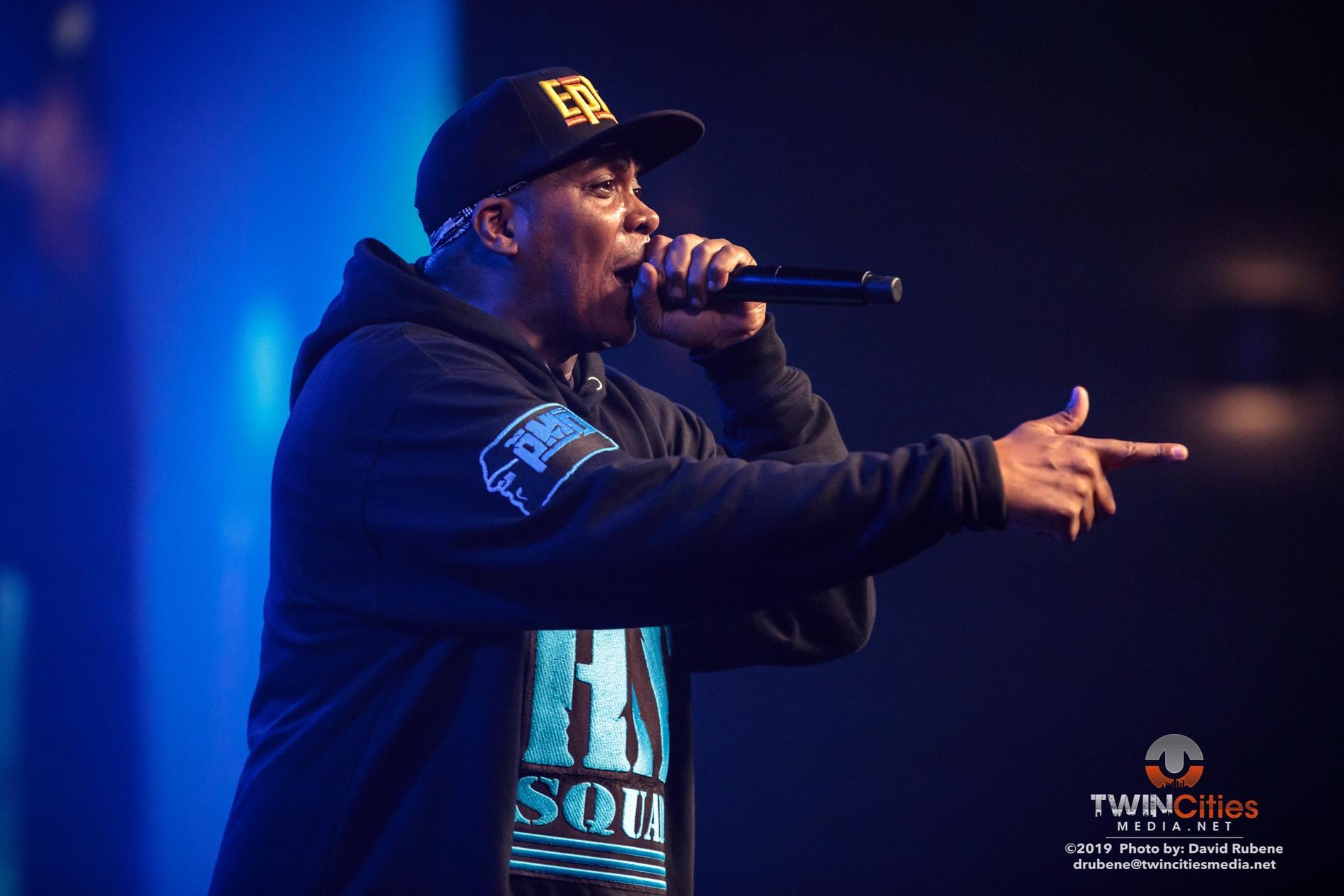 20190615-The-Art-Of-Rap-144