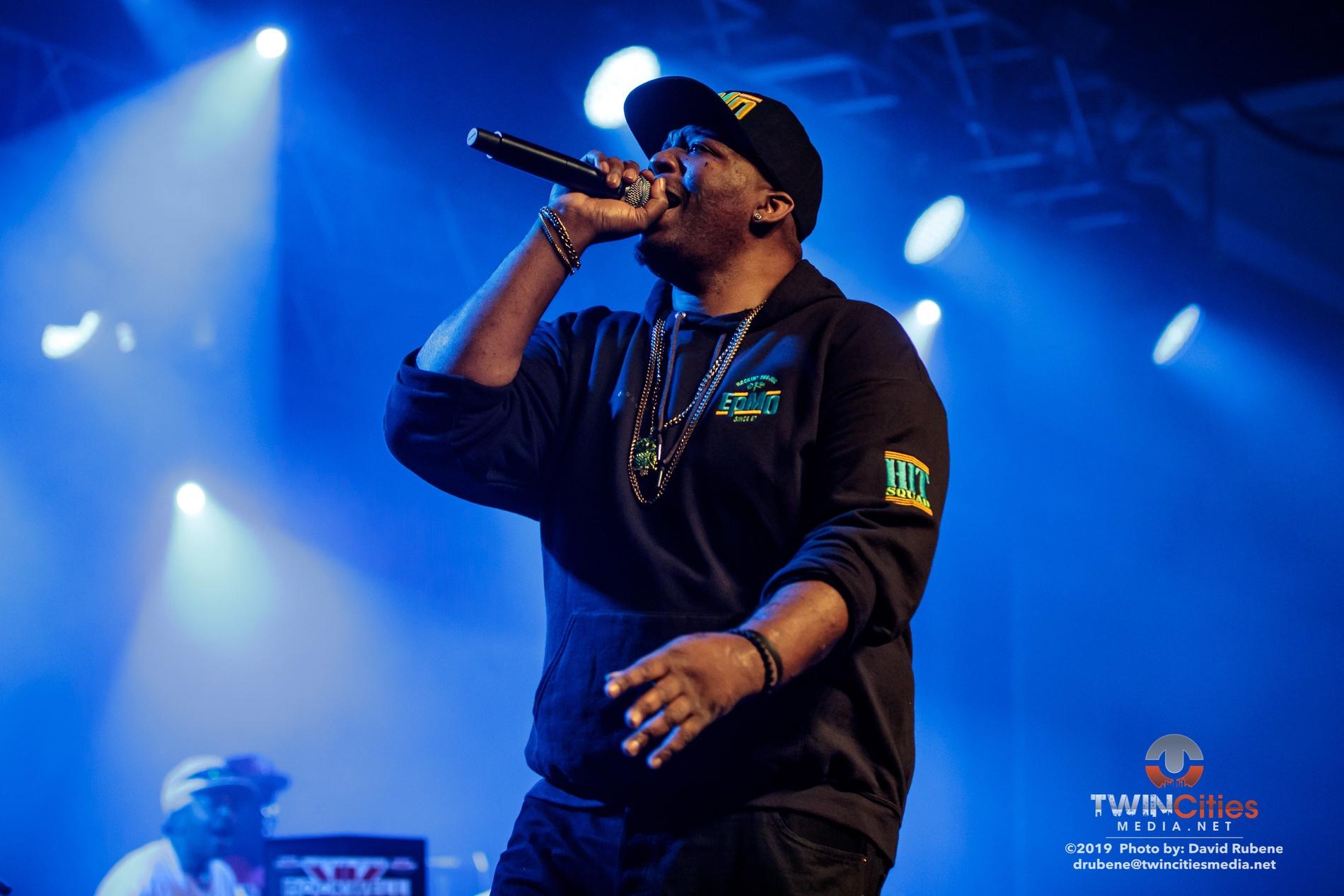 20190615-The-Art-Of-Rap-147