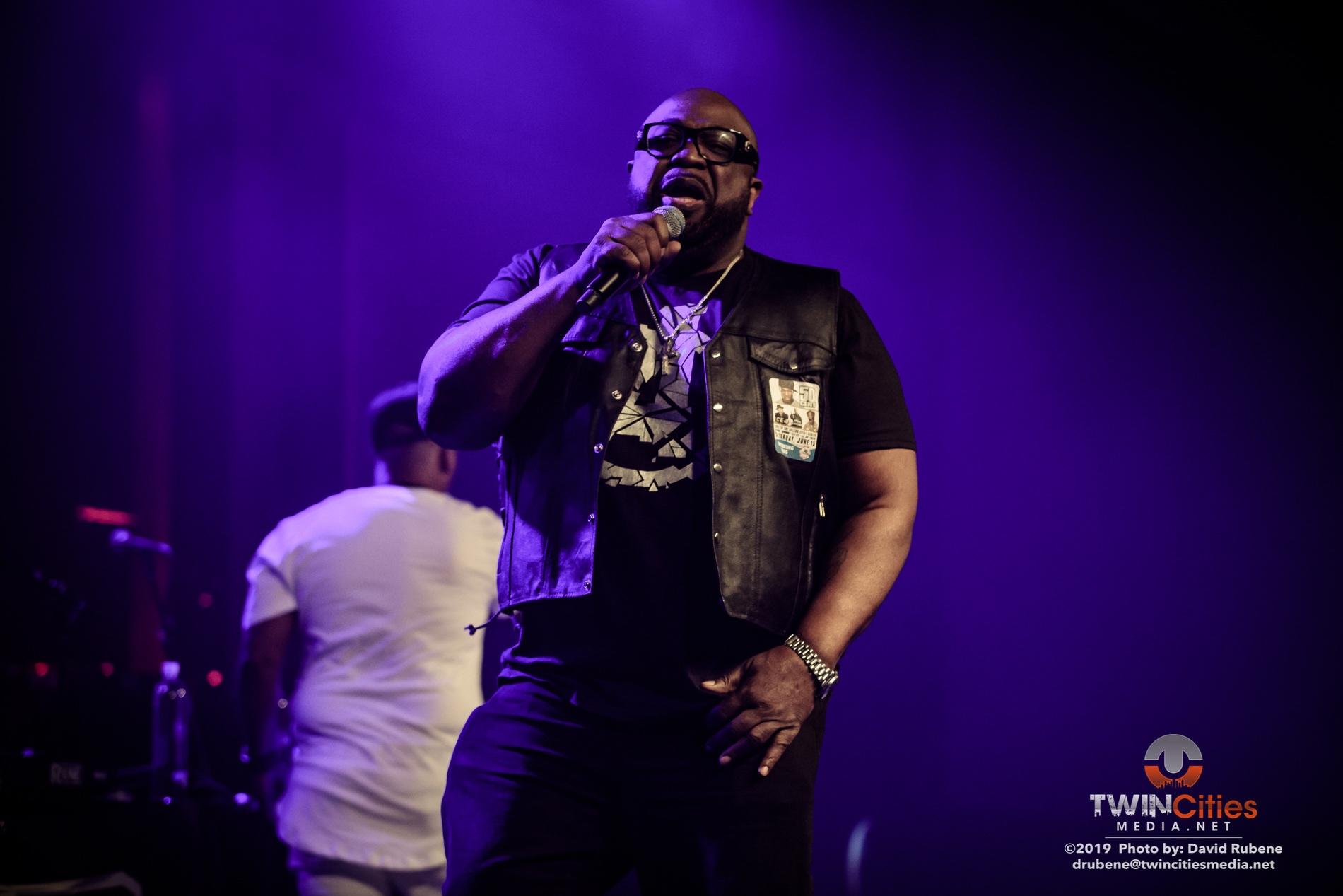 20190615-The-Art-Of-Rap-148
