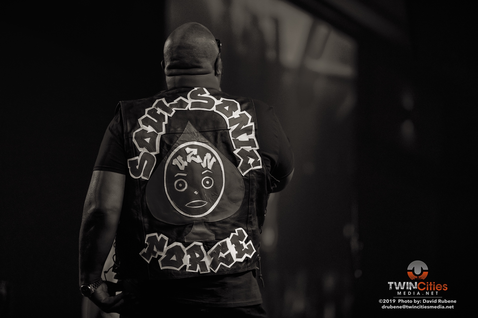 20190615-The-Art-Of-Rap-151