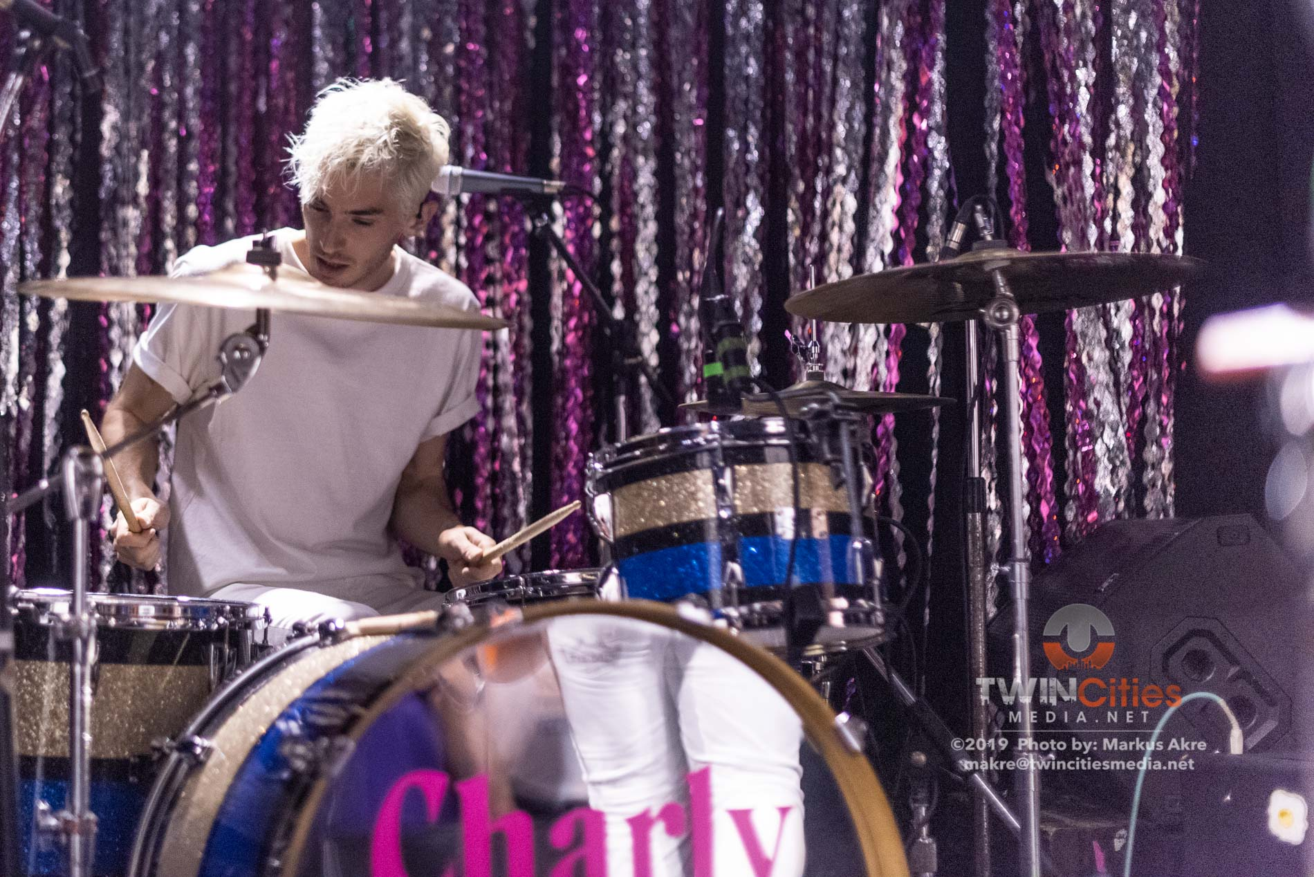 Charly-Bliss-7