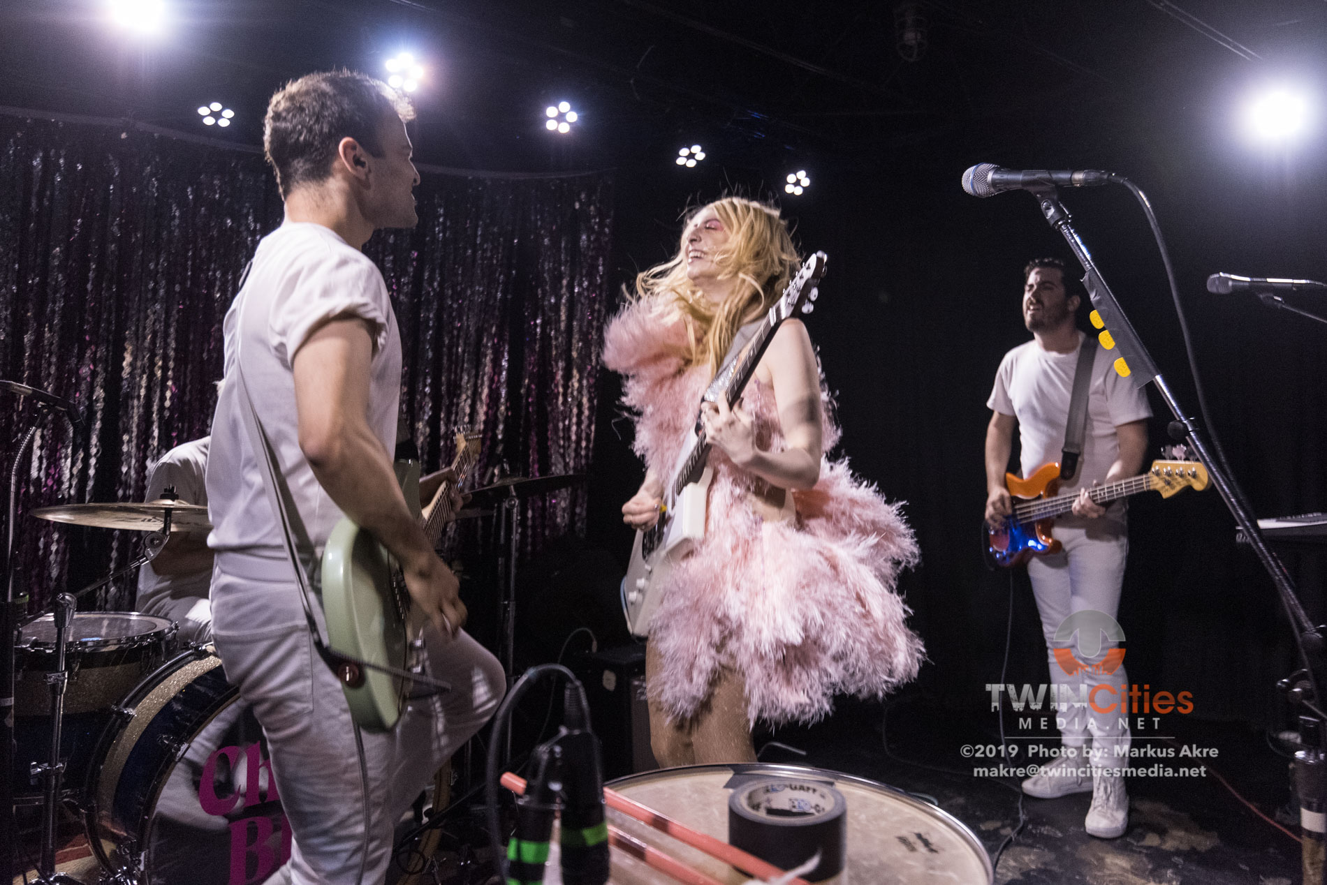 Charly-Bliss-8