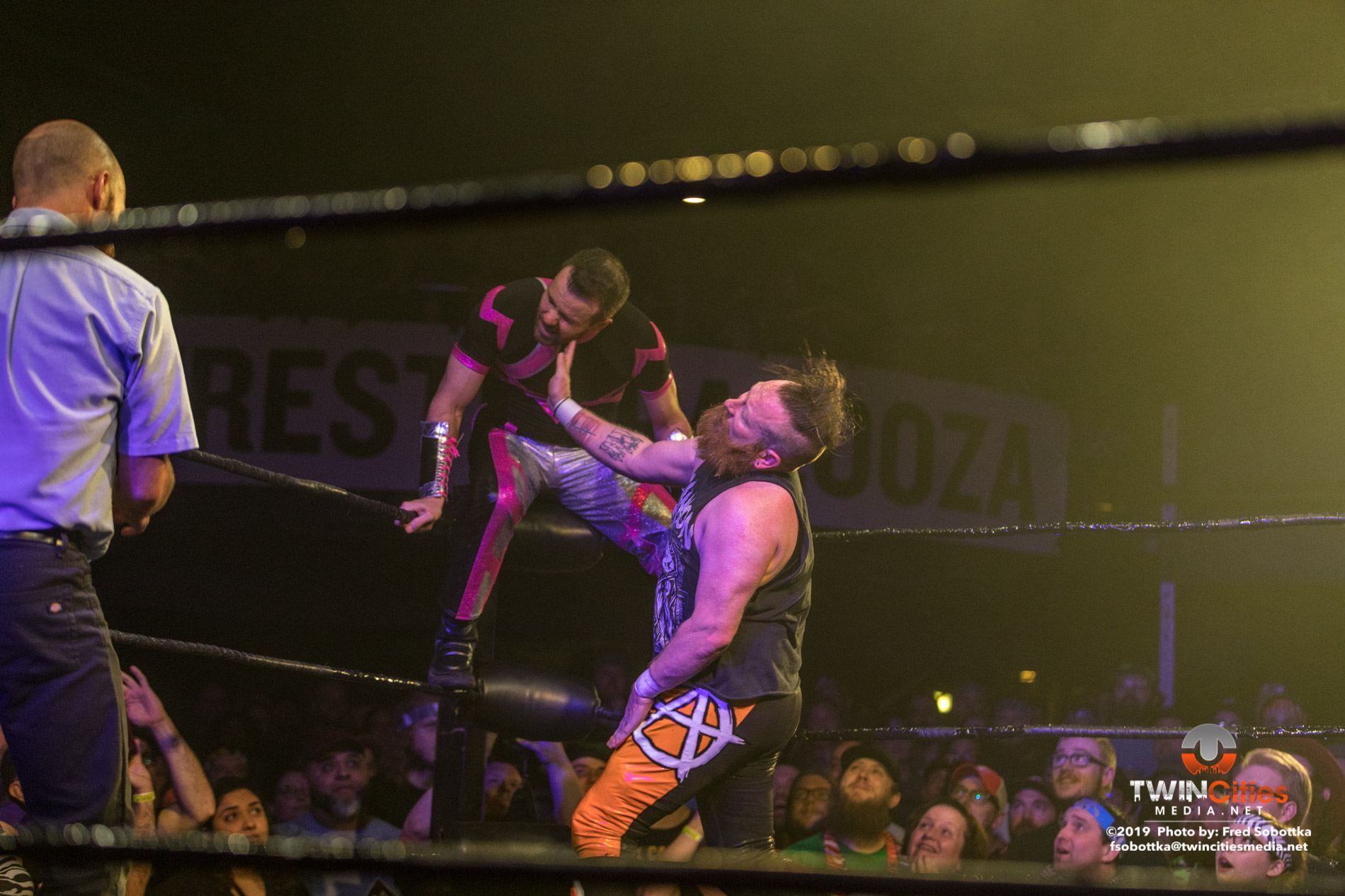 WrestlepaloozaXV-Part1-03