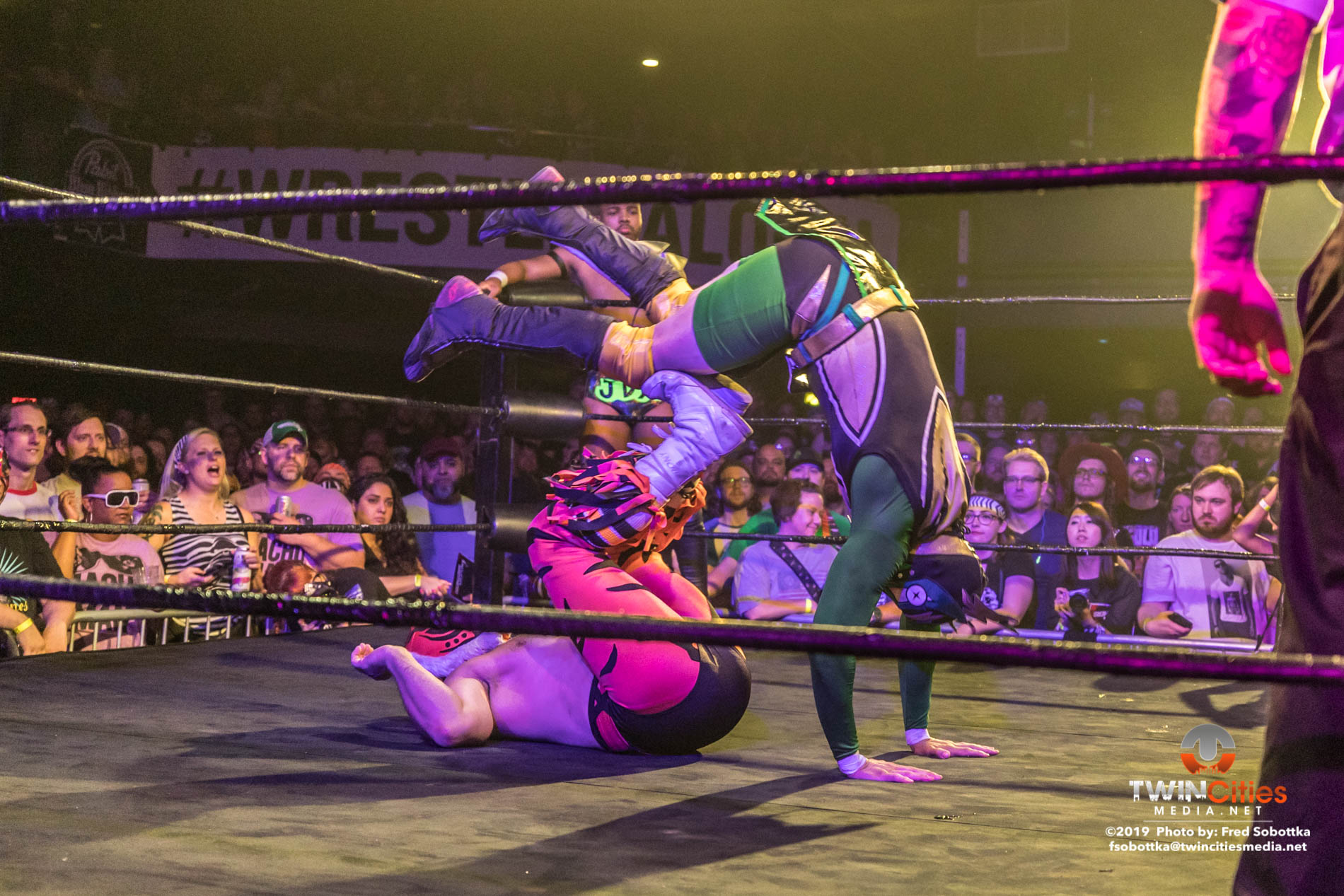 WrestlepaloozaXV-Part2-02
