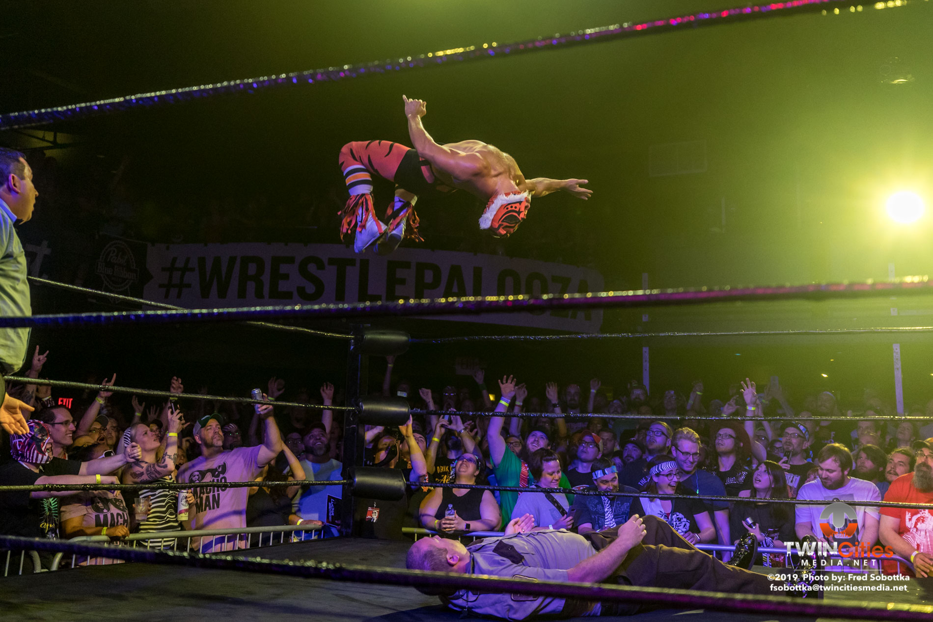 WrestlepaloozaXV-Part2-09