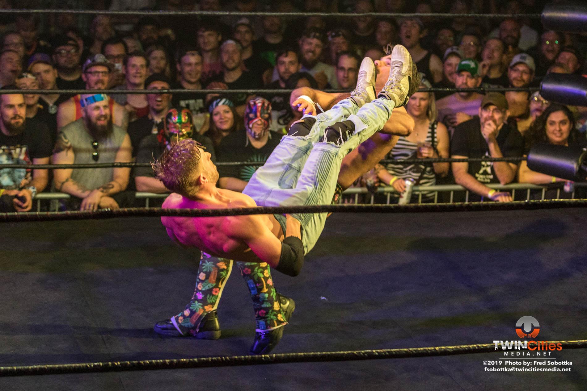 WrestlepaloozaXV-Part3-05