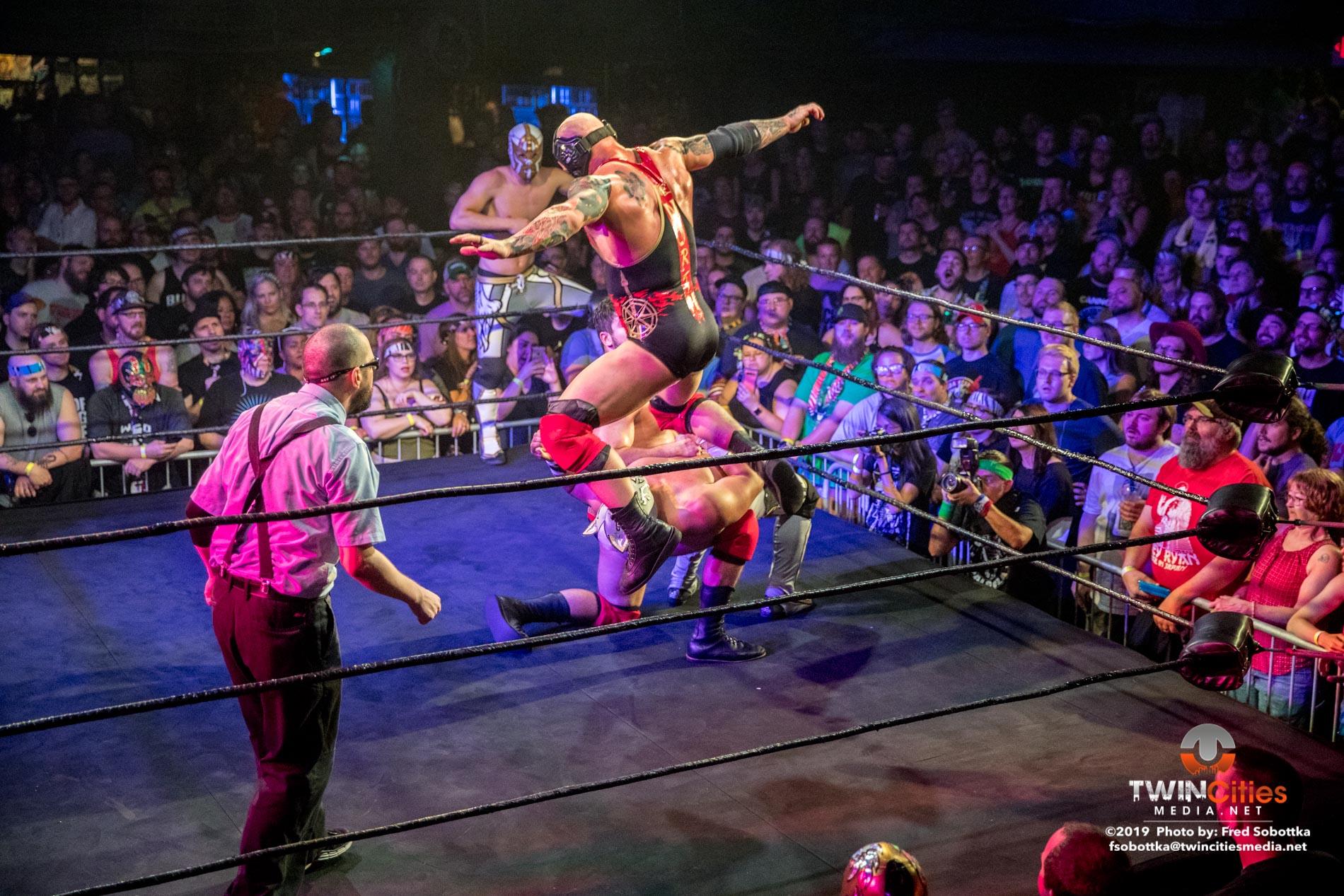 WrestlepaloozaXV-Part5-08