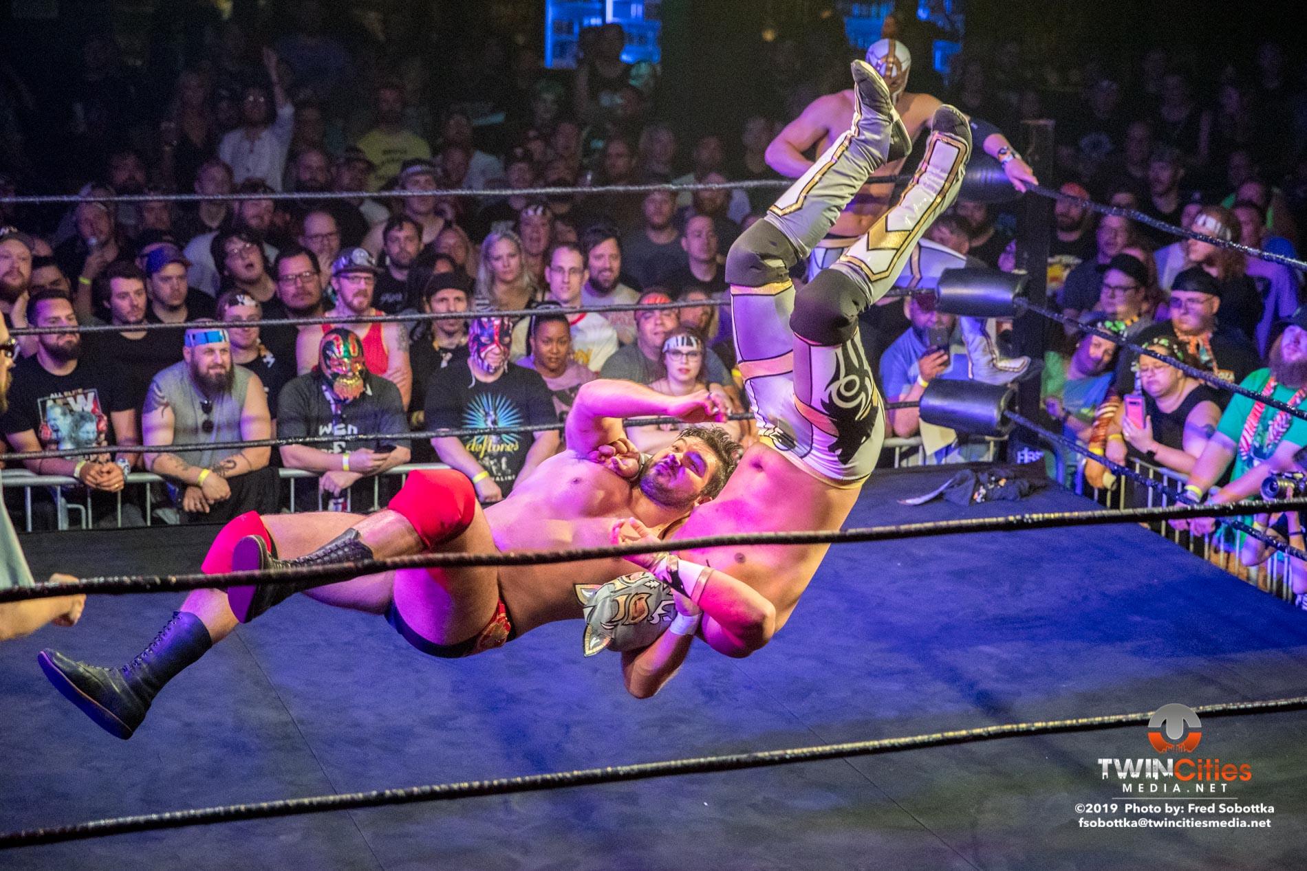 WrestlepaloozaXV-Part5-09