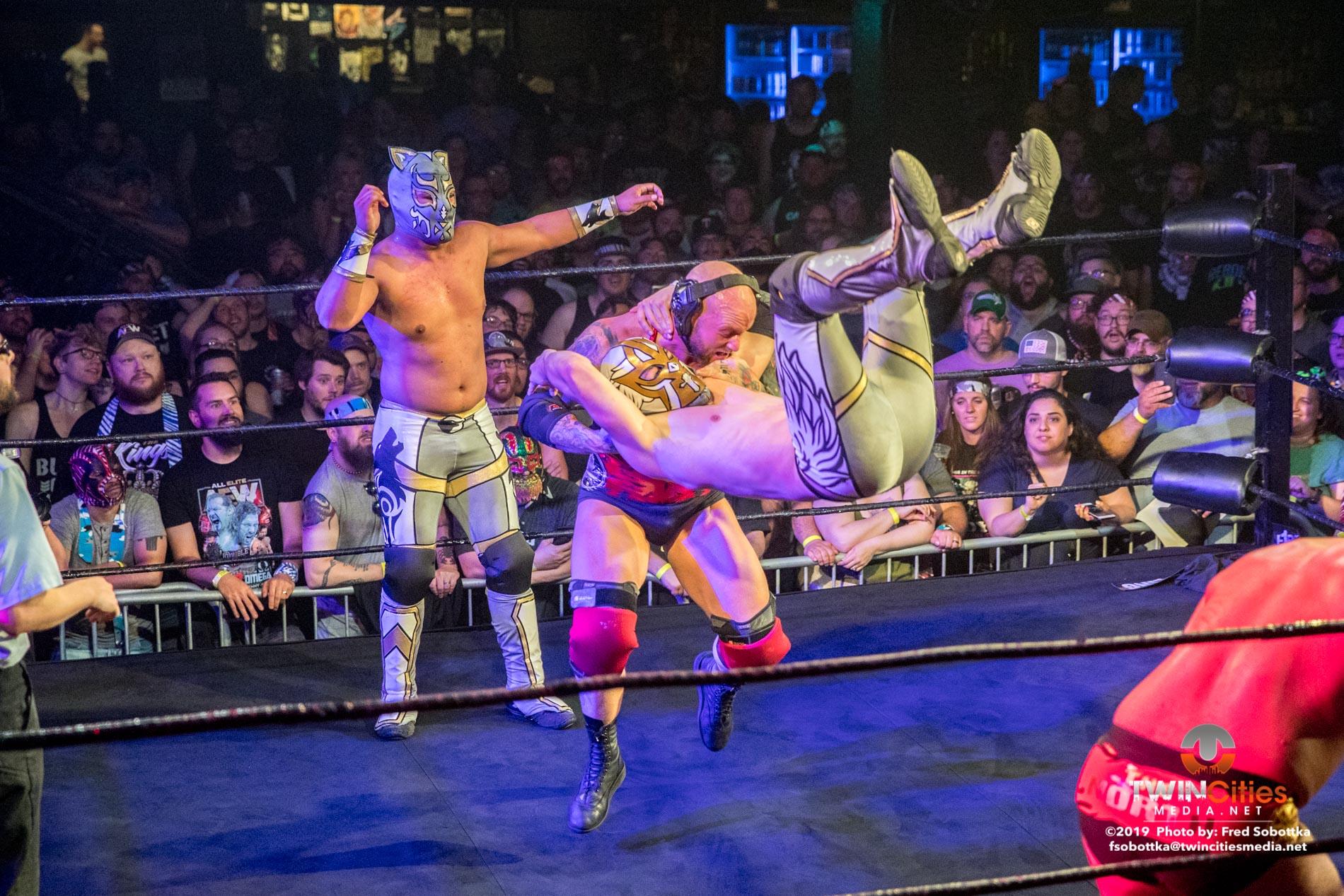 WrestlepaloozaXV-Part5-11