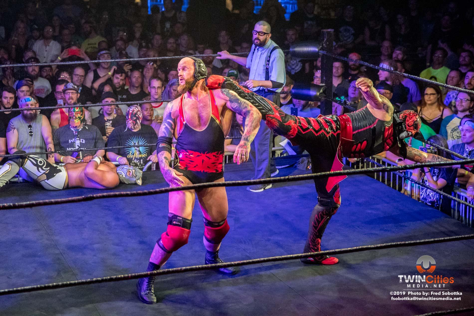 WrestlepaloozaXV-Part5-13