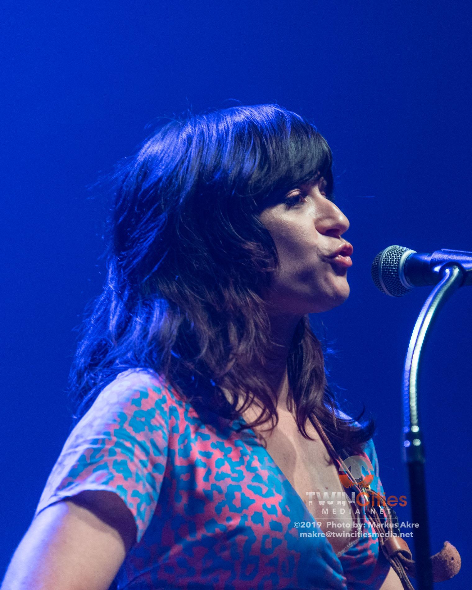 Nicole-Atkins-9