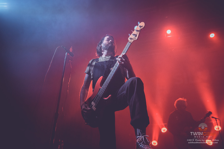 Silverstein-12