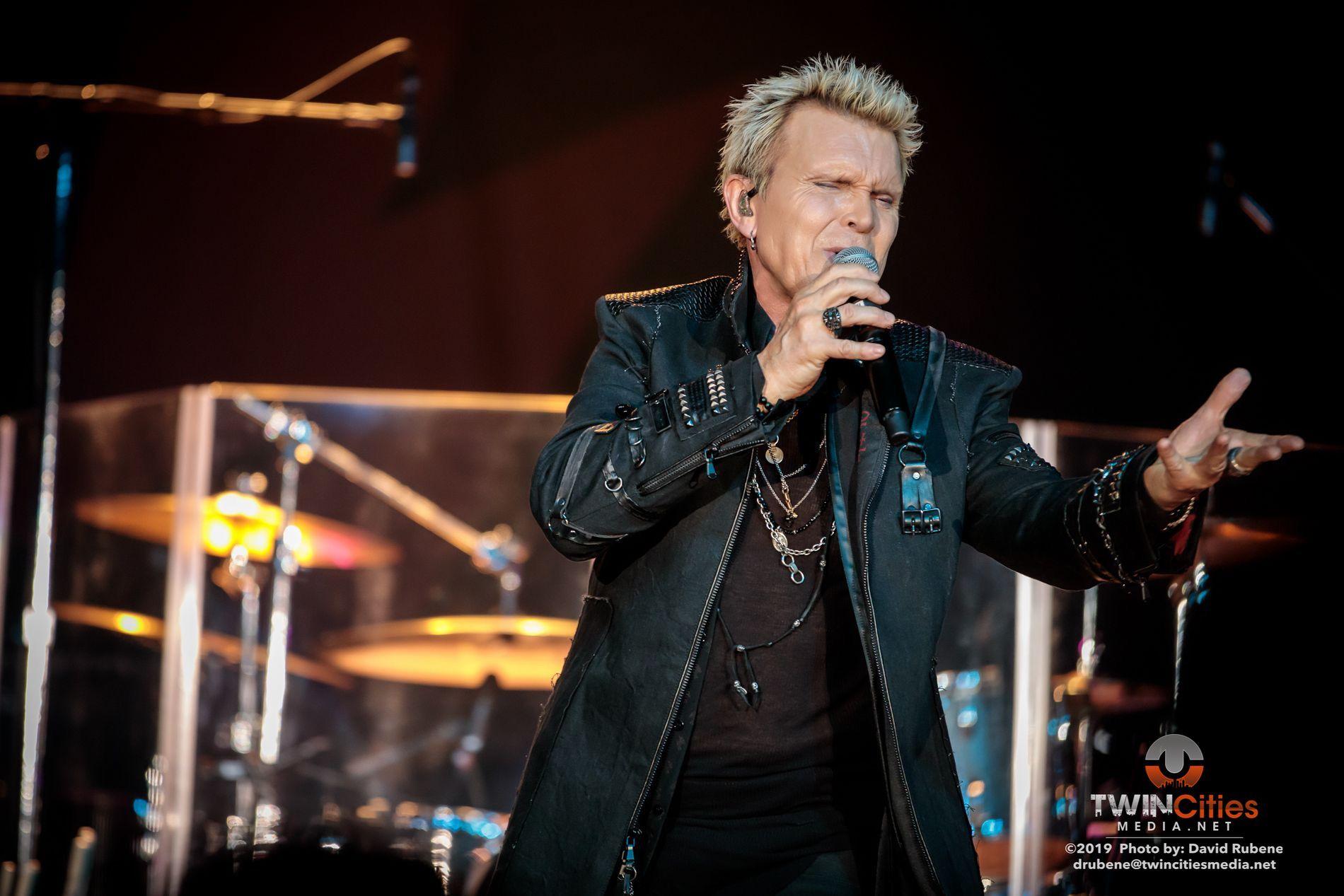 20190706-TCM-DRubene-Billy-Idol-115