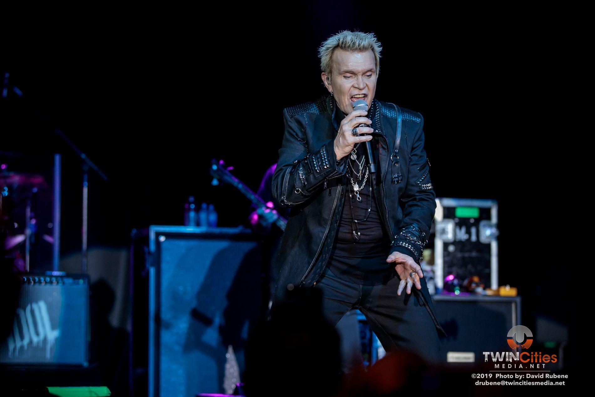 20190706-TCM-DRubene-Billy-Idol-126