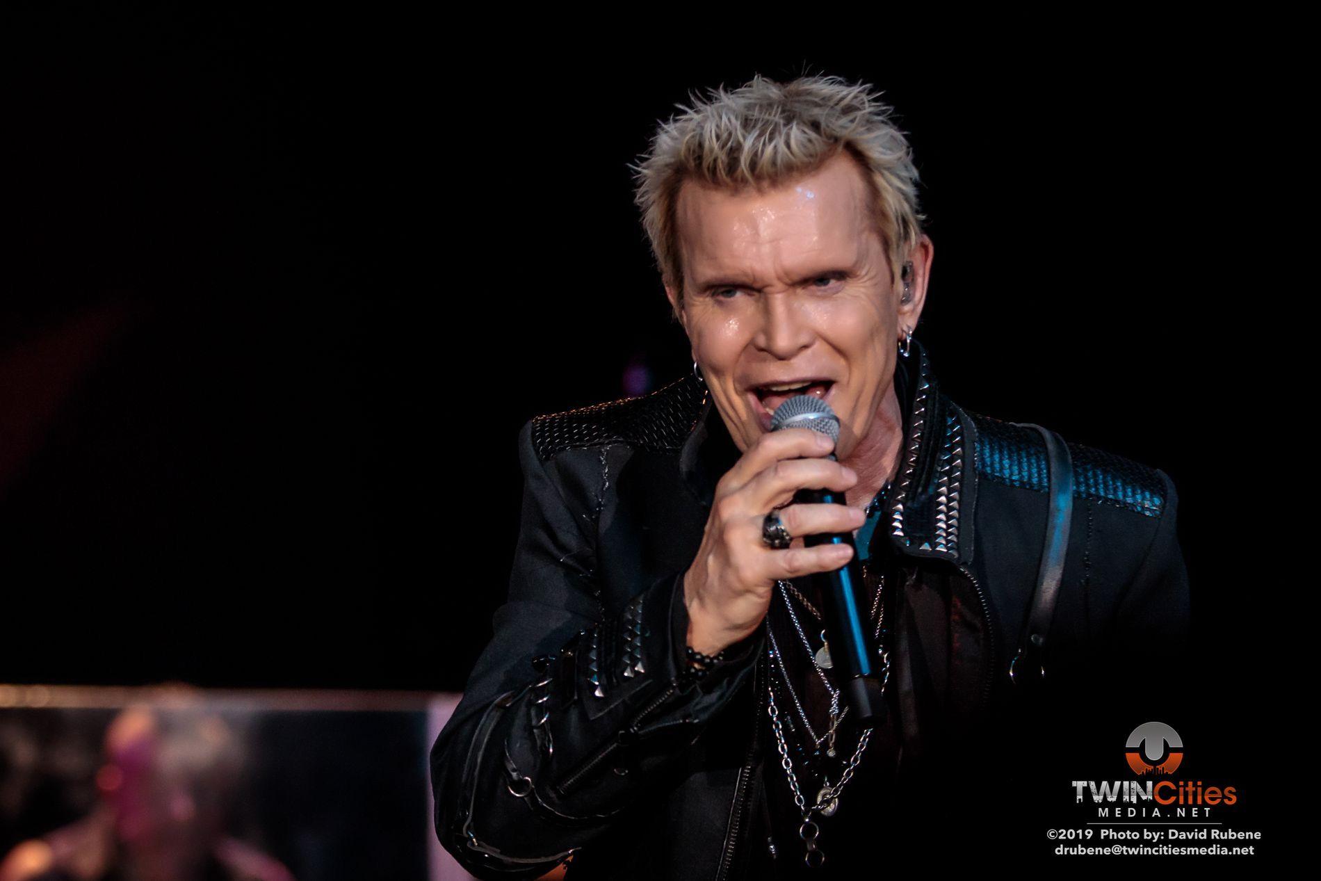 20190706-TCM-DRubene-Billy-Idol-130