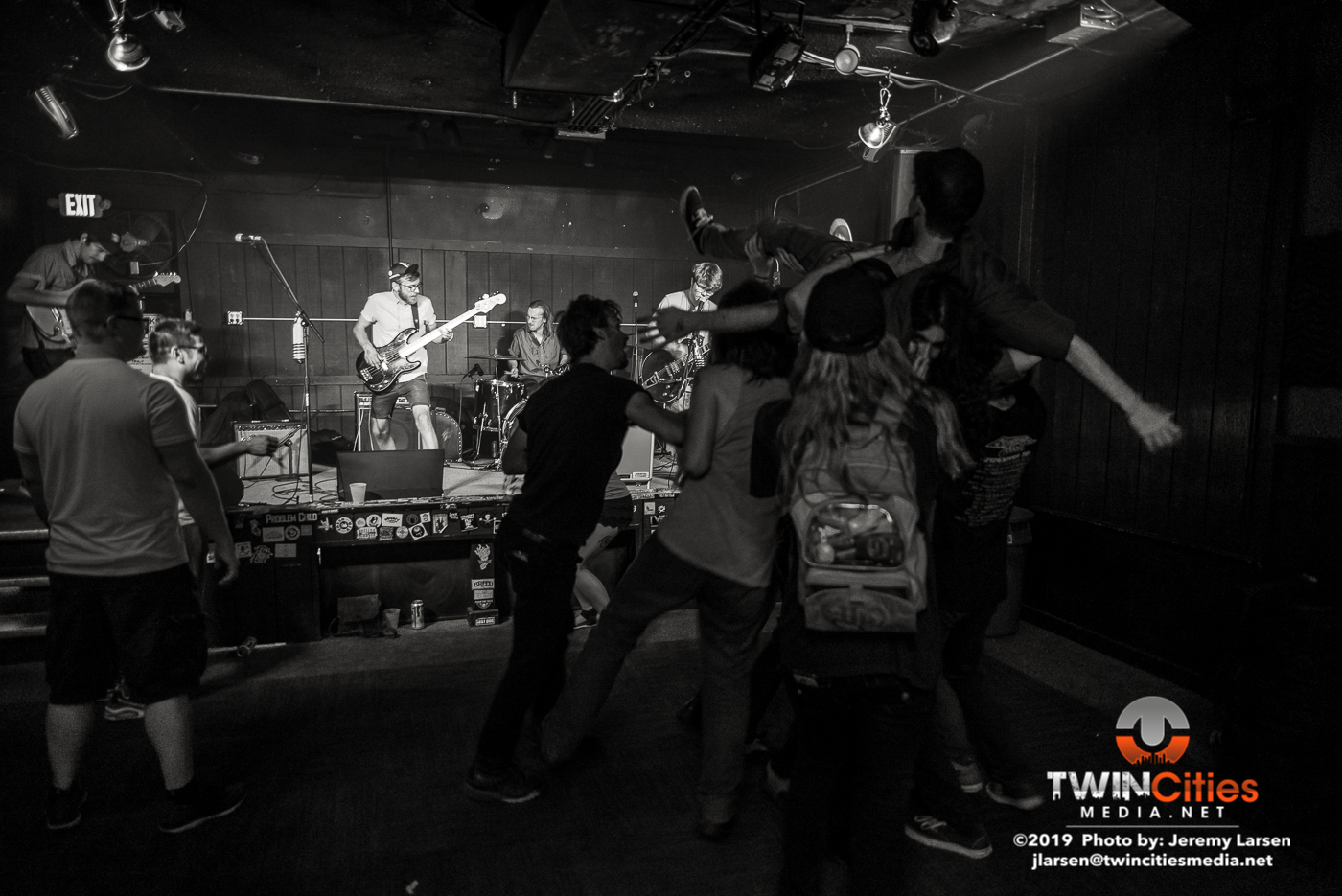 20190712-Kill-Palace-The-Whats-Up-Lounge-14