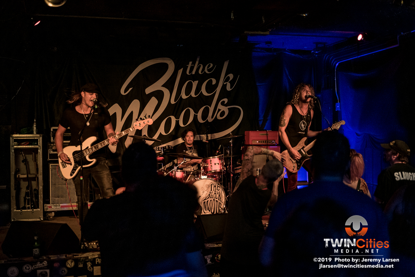 20190718-The-Black-Moods-The-Whats-Up-Lounge-14