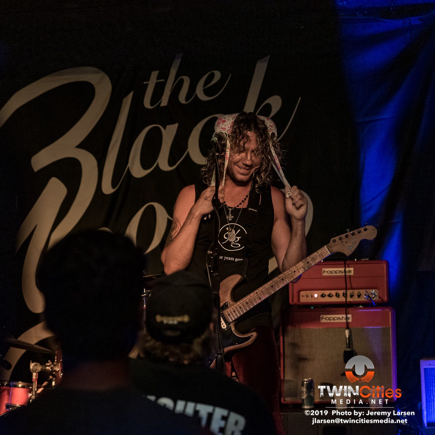 20190718-The-Black-Moods-The-Whats-Up-Lounge-15