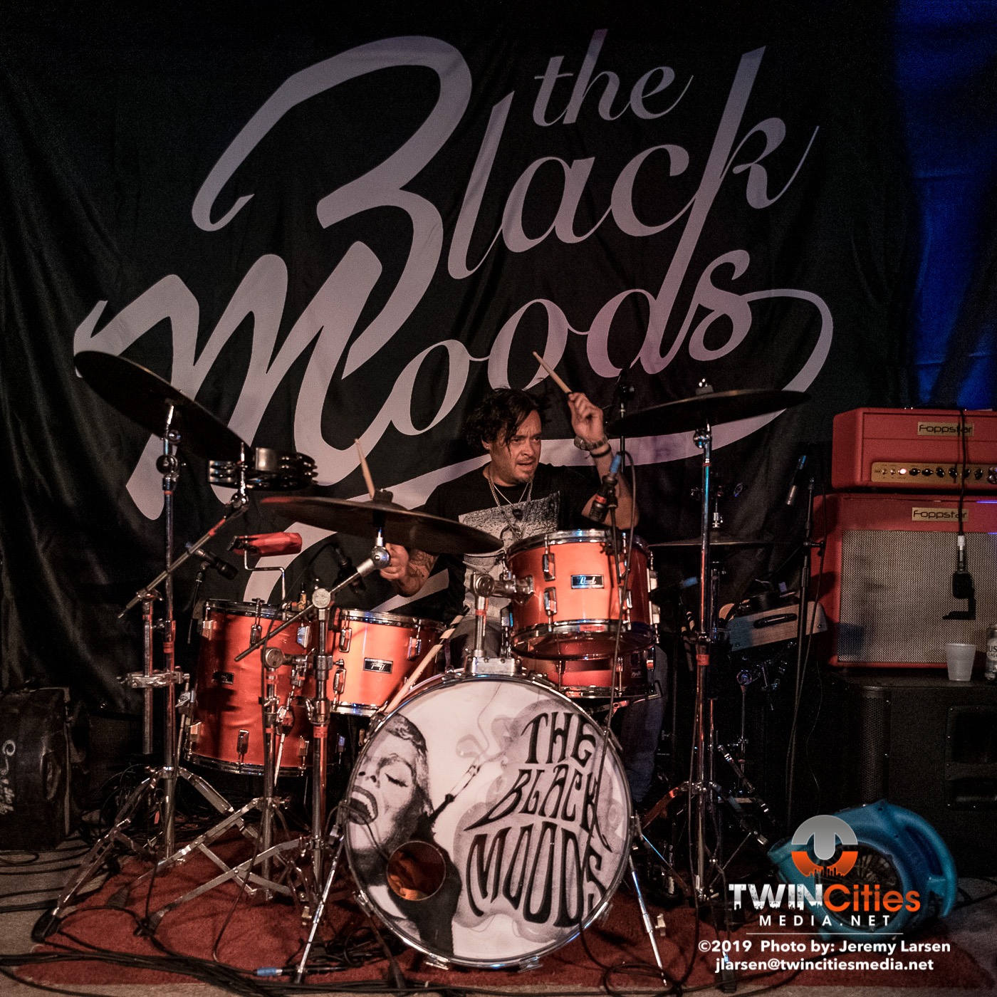 20190718-The-Black-Moods-The-Whats-Up-Lounge-3