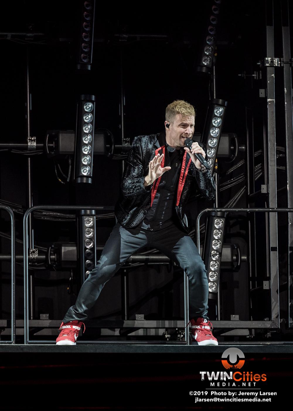 20190720-Backstreet-Boys-Xcel-10