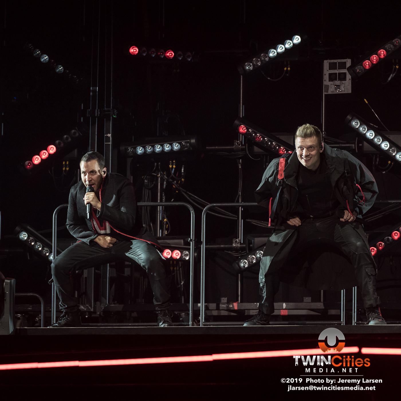 20190720-Backstreet-Boys-Xcel-14