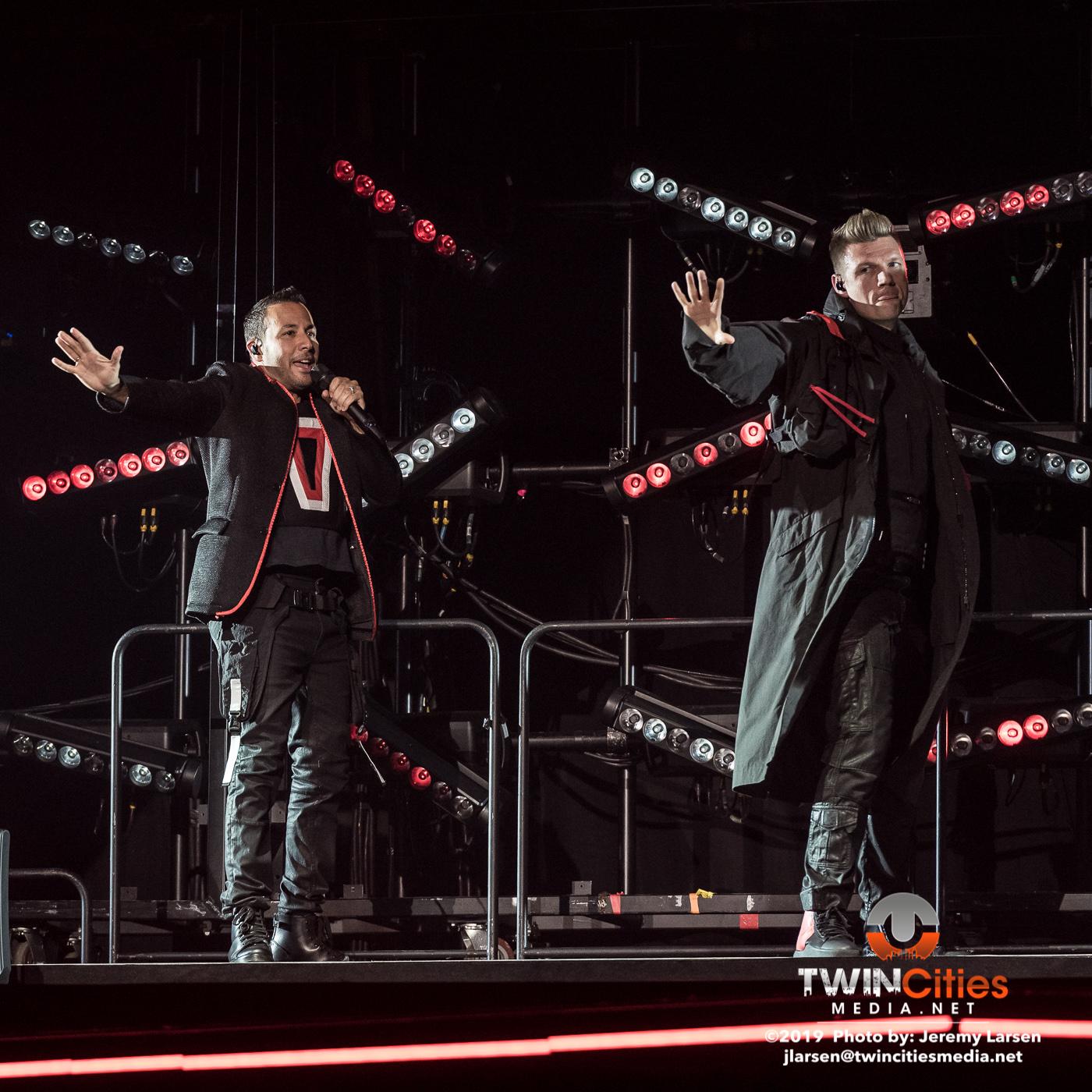 20190720-Backstreet-Boys-Xcel-15