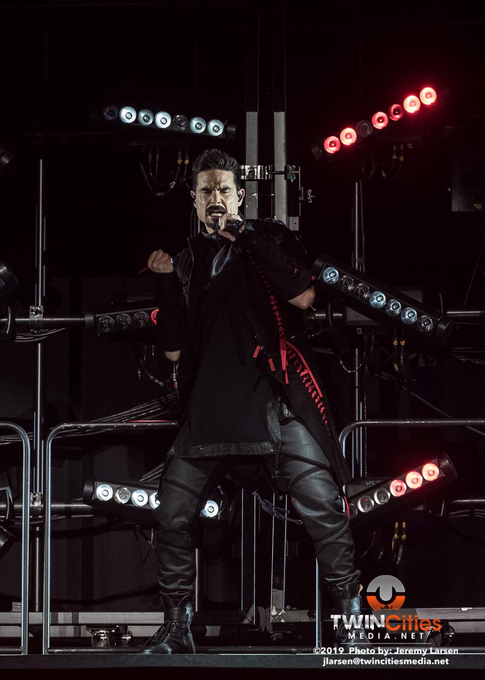 20190720-Backstreet-Boys-Xcel-16