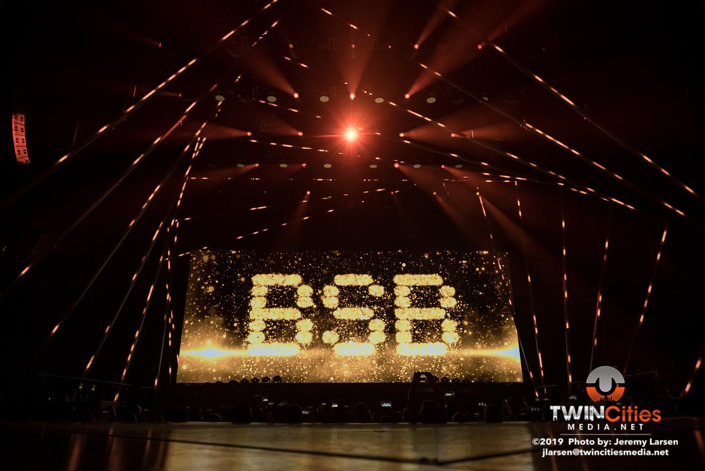 20190720-Backstreet-Boys-Xcel-3