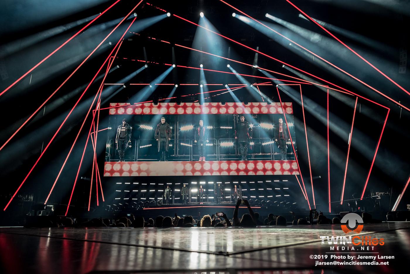 20190720-Backstreet-Boys-Xcel-6