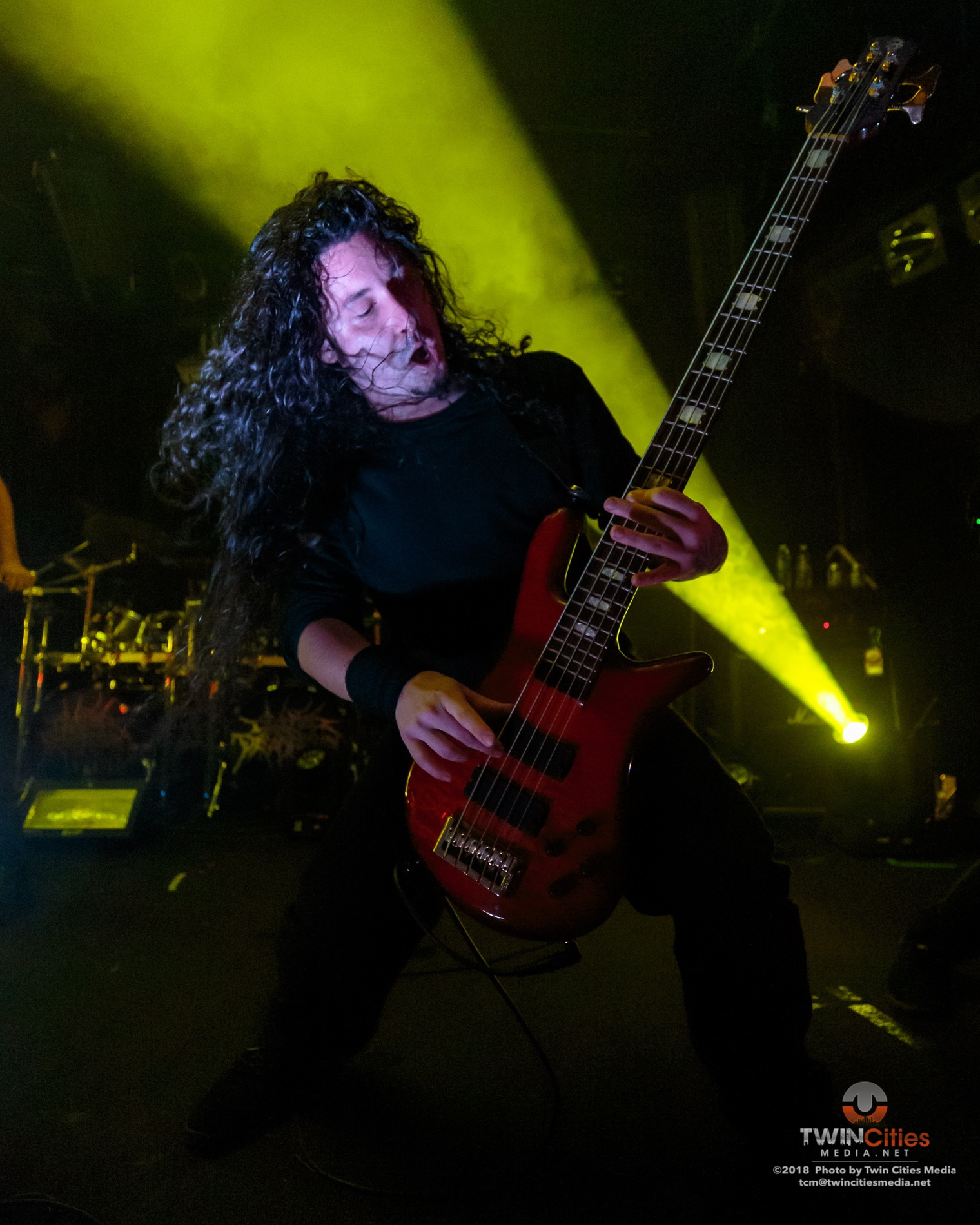 20190723-12-Cattle-Decapitation-102