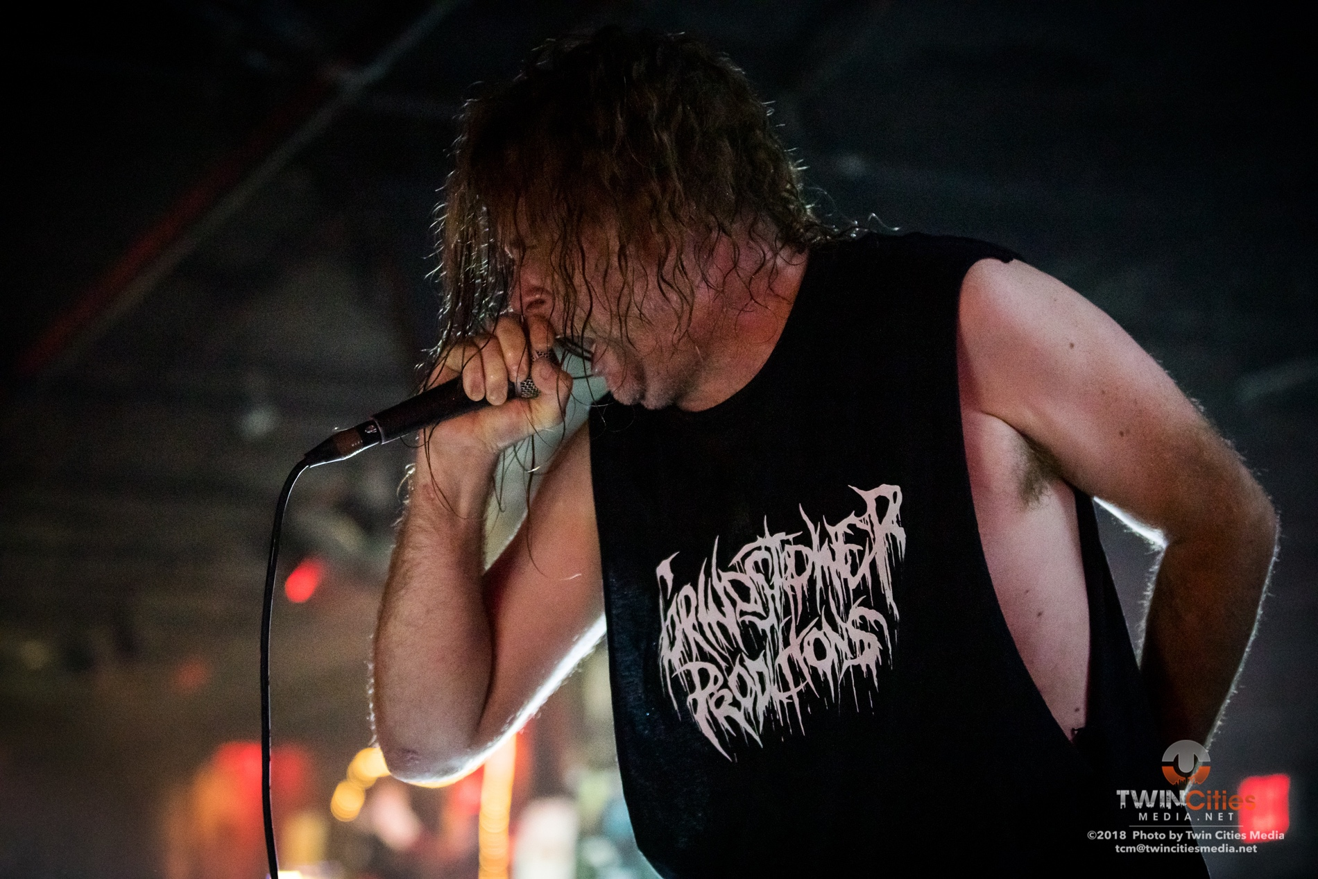 20190723-12-Cattle-Decapitation-105