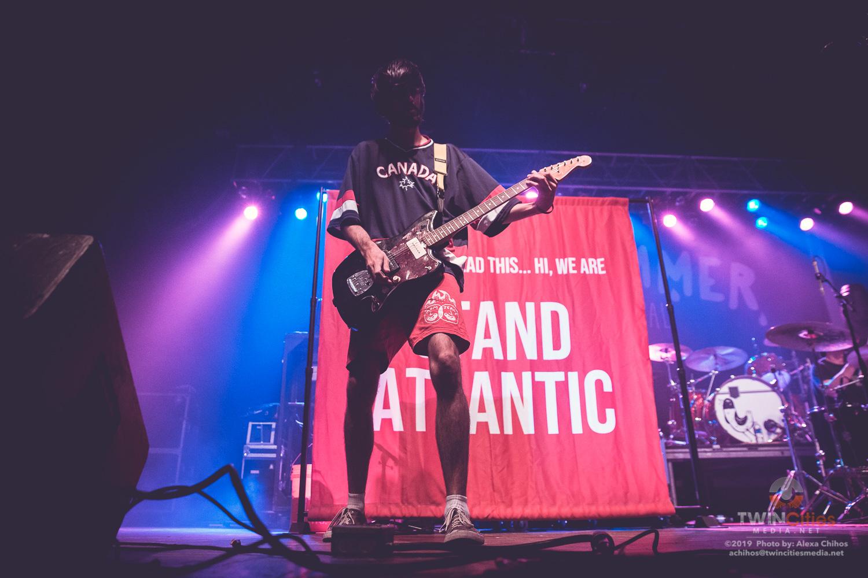 Stand-Atlantic-5