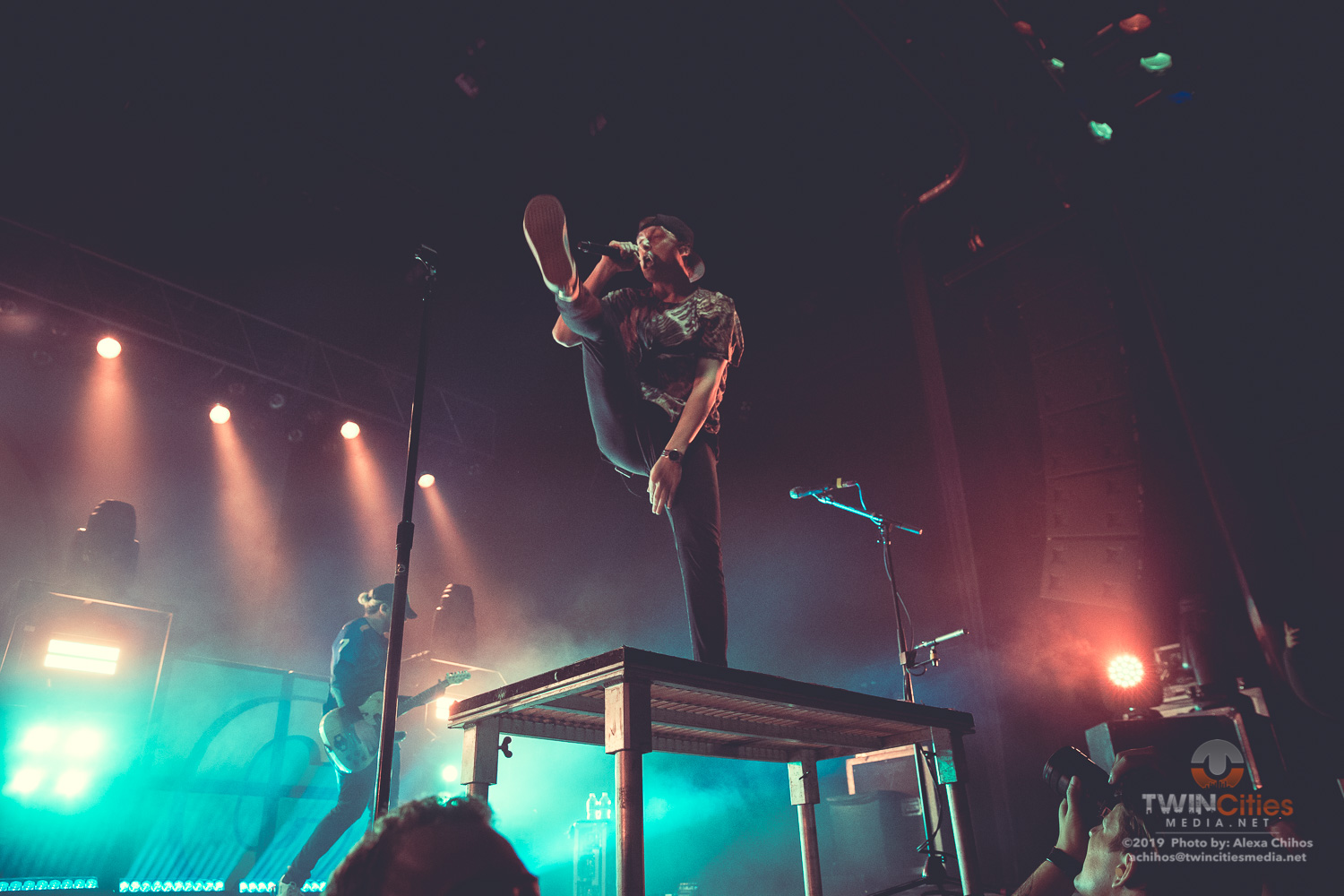 State-Champs-18