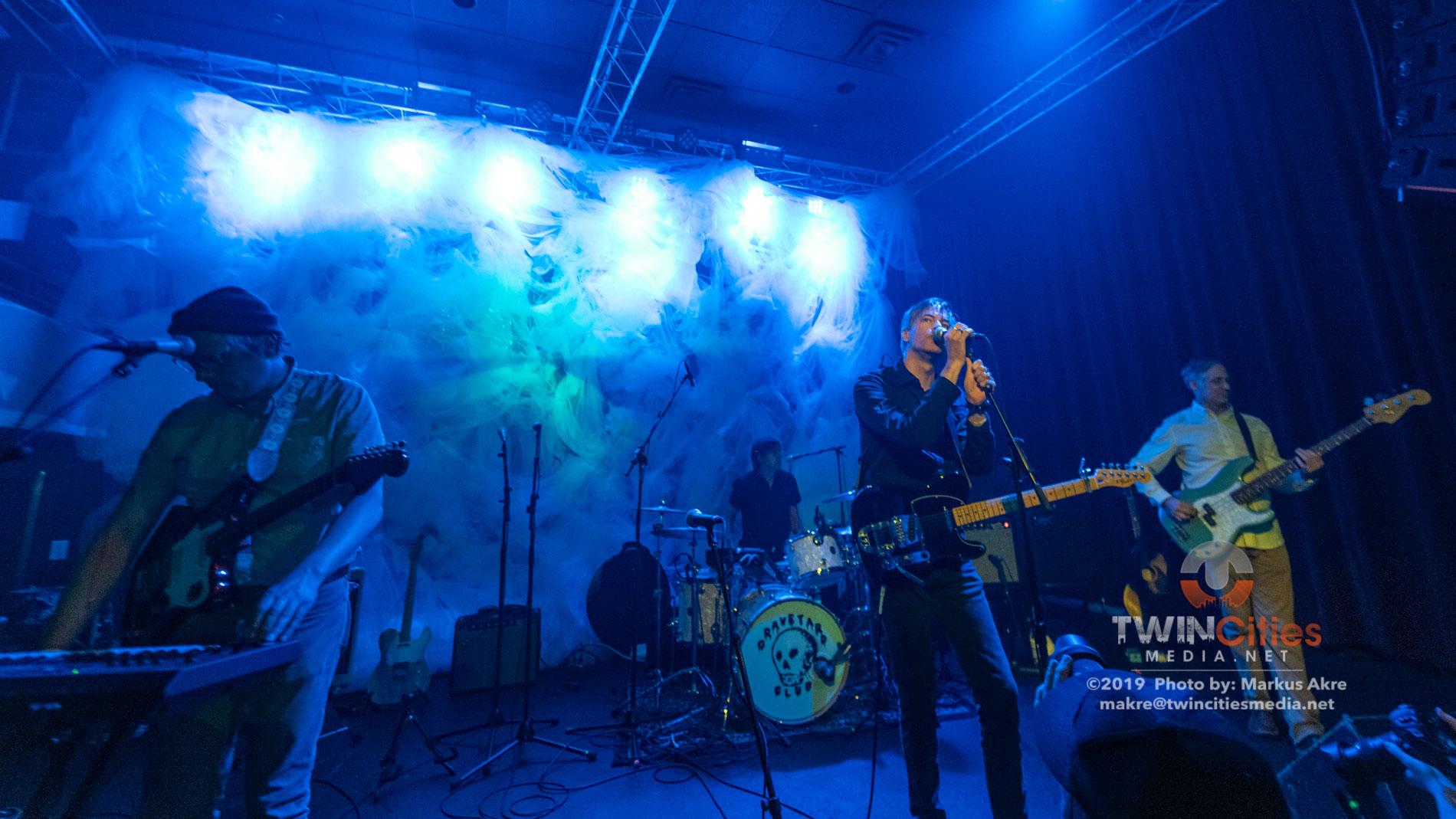 The-Ocean-Blue-4