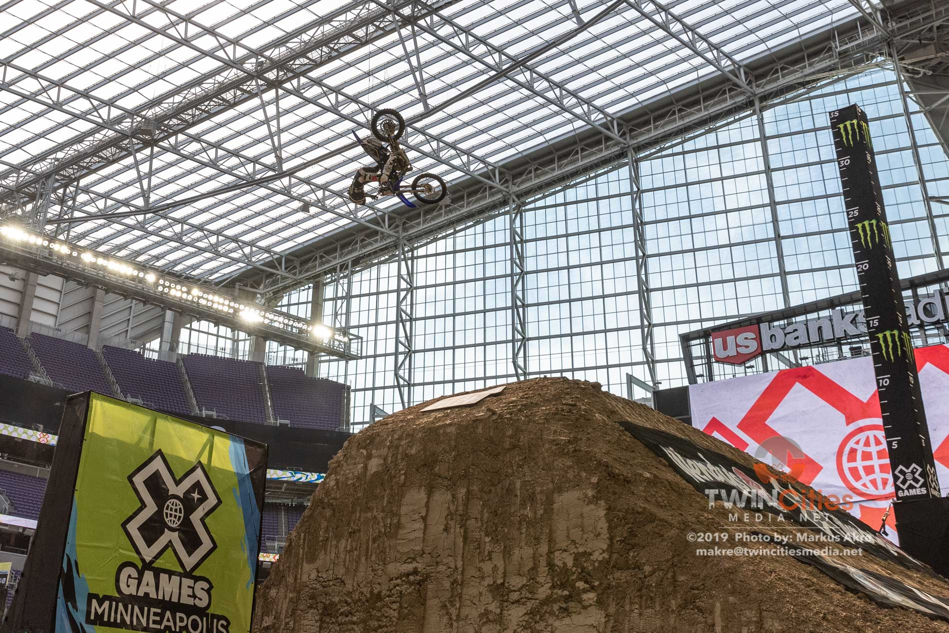 2019-X-Games-Day-1-Moto-X-Practice-6