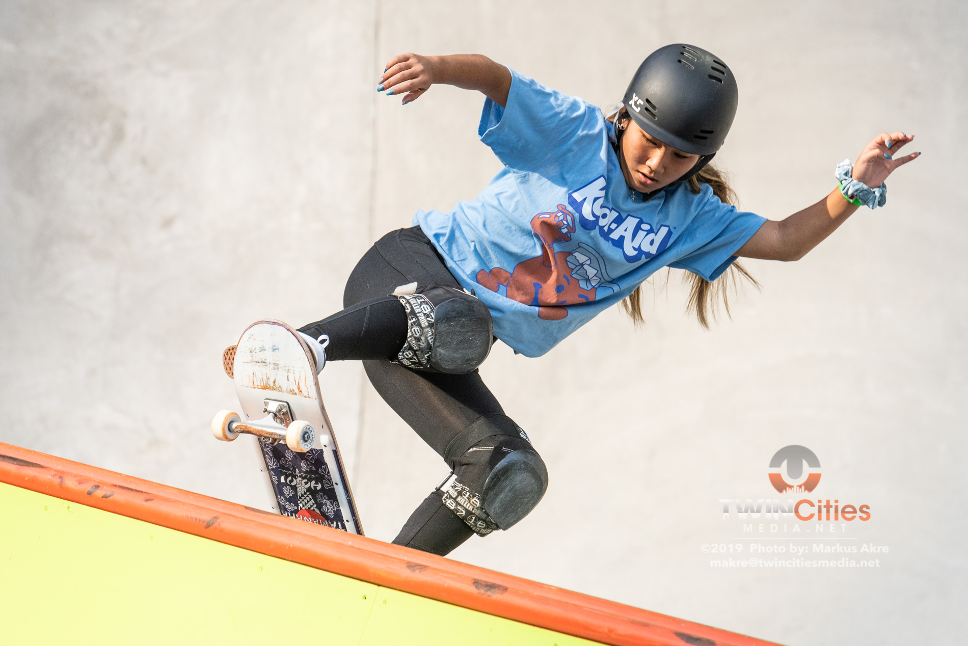 2019-X-Games-Day-1-Skate-Elims-1