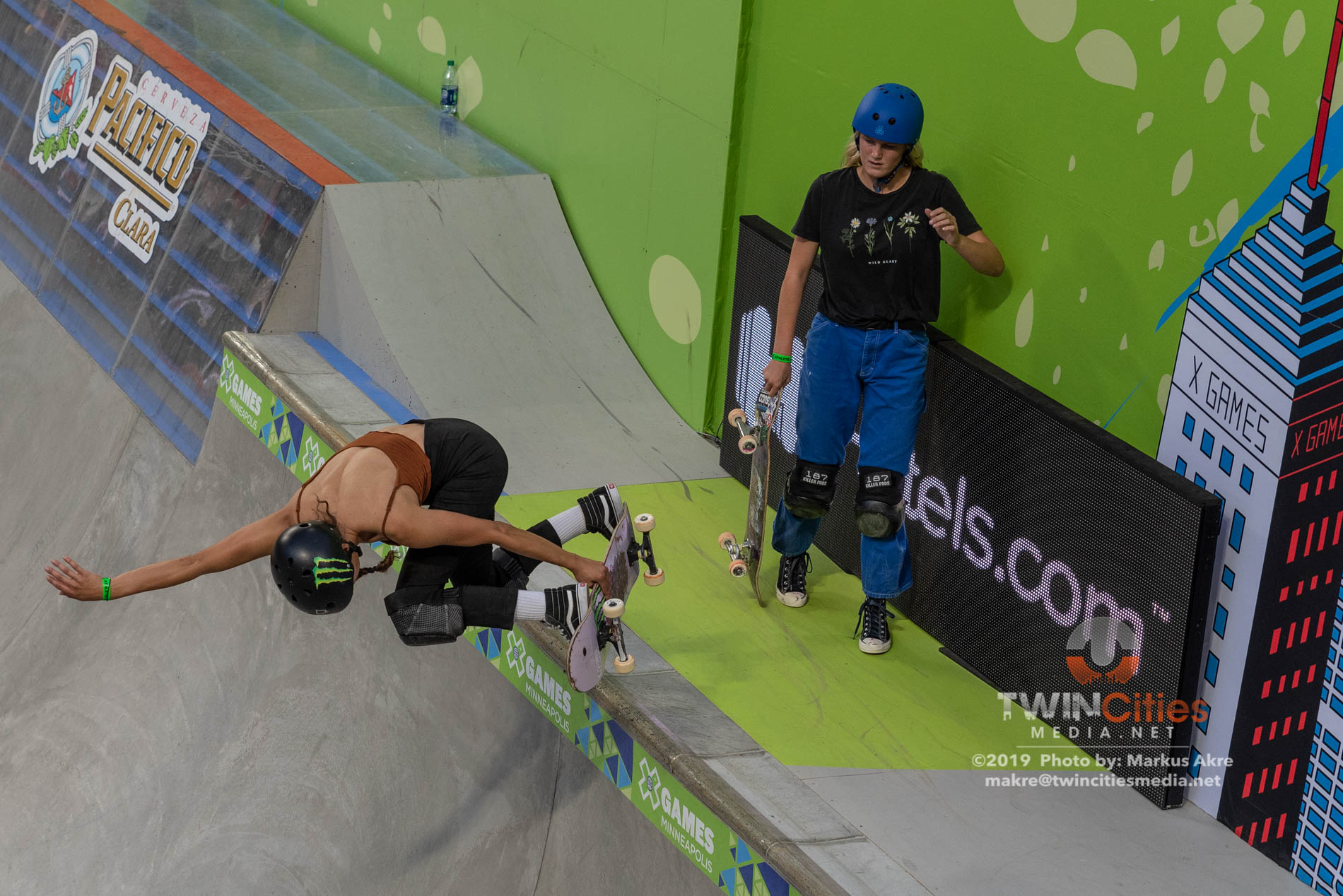 2019-X-Games-Day-1-Skate-Elims-10