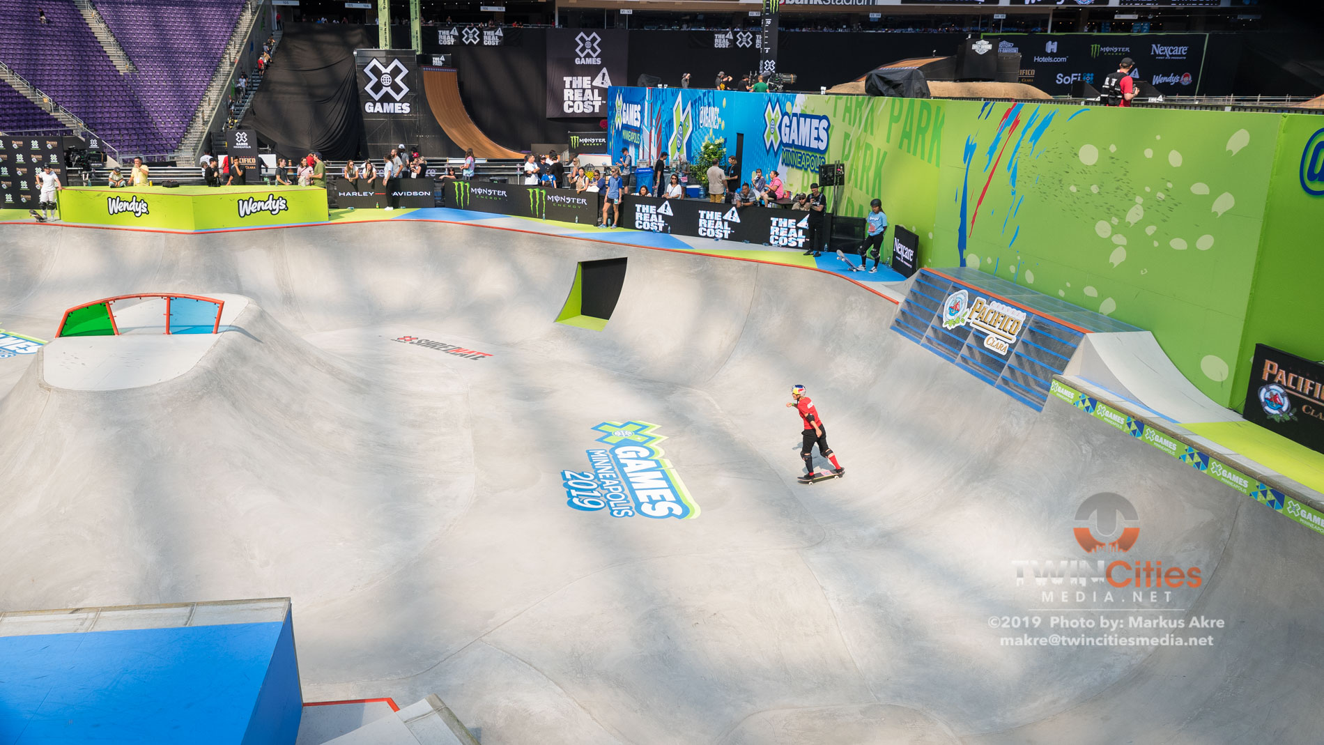 2019-X-Games-Day-1-Skate-Elims-2