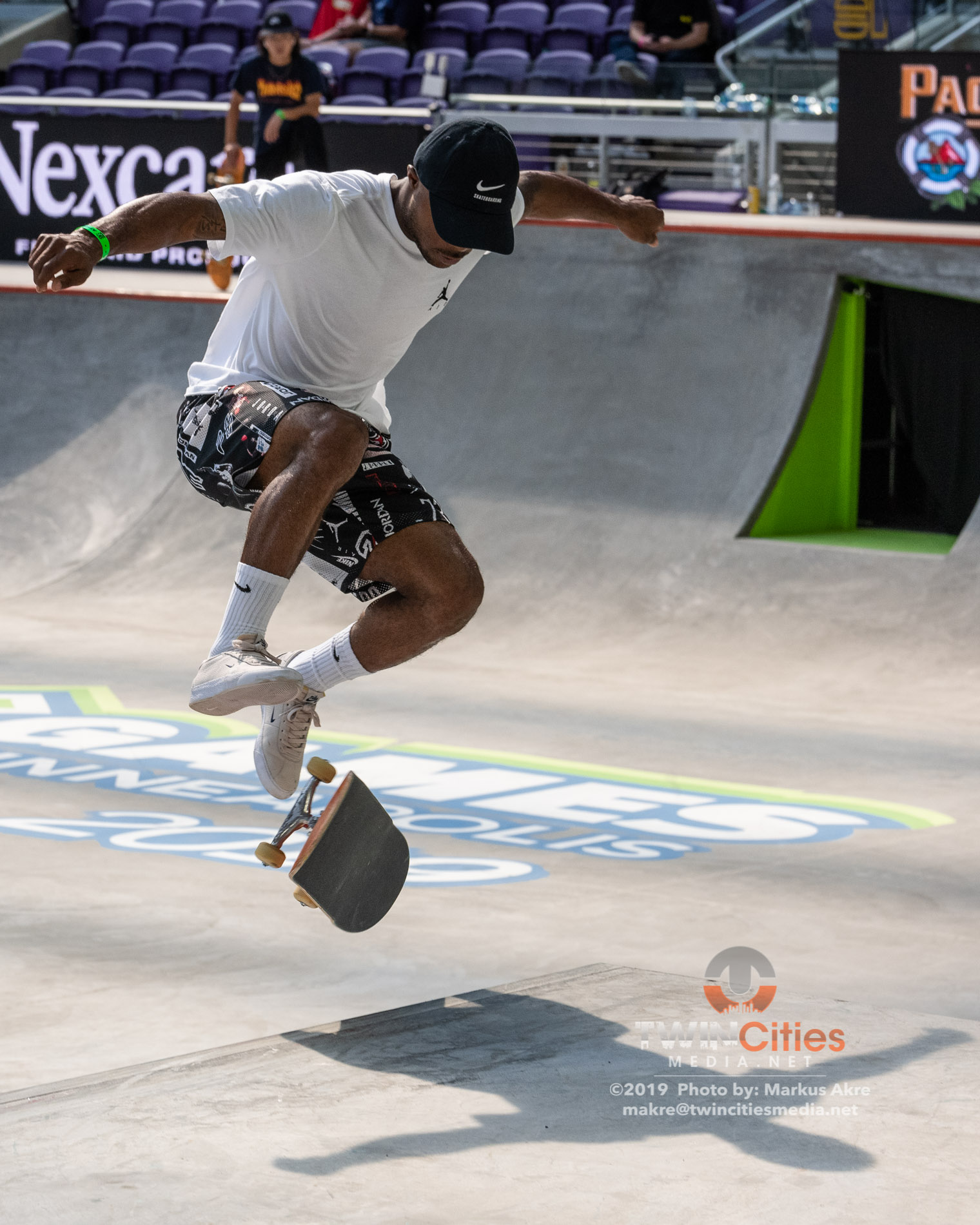 2019-X-Games-Day-1-Skate-Elims-7