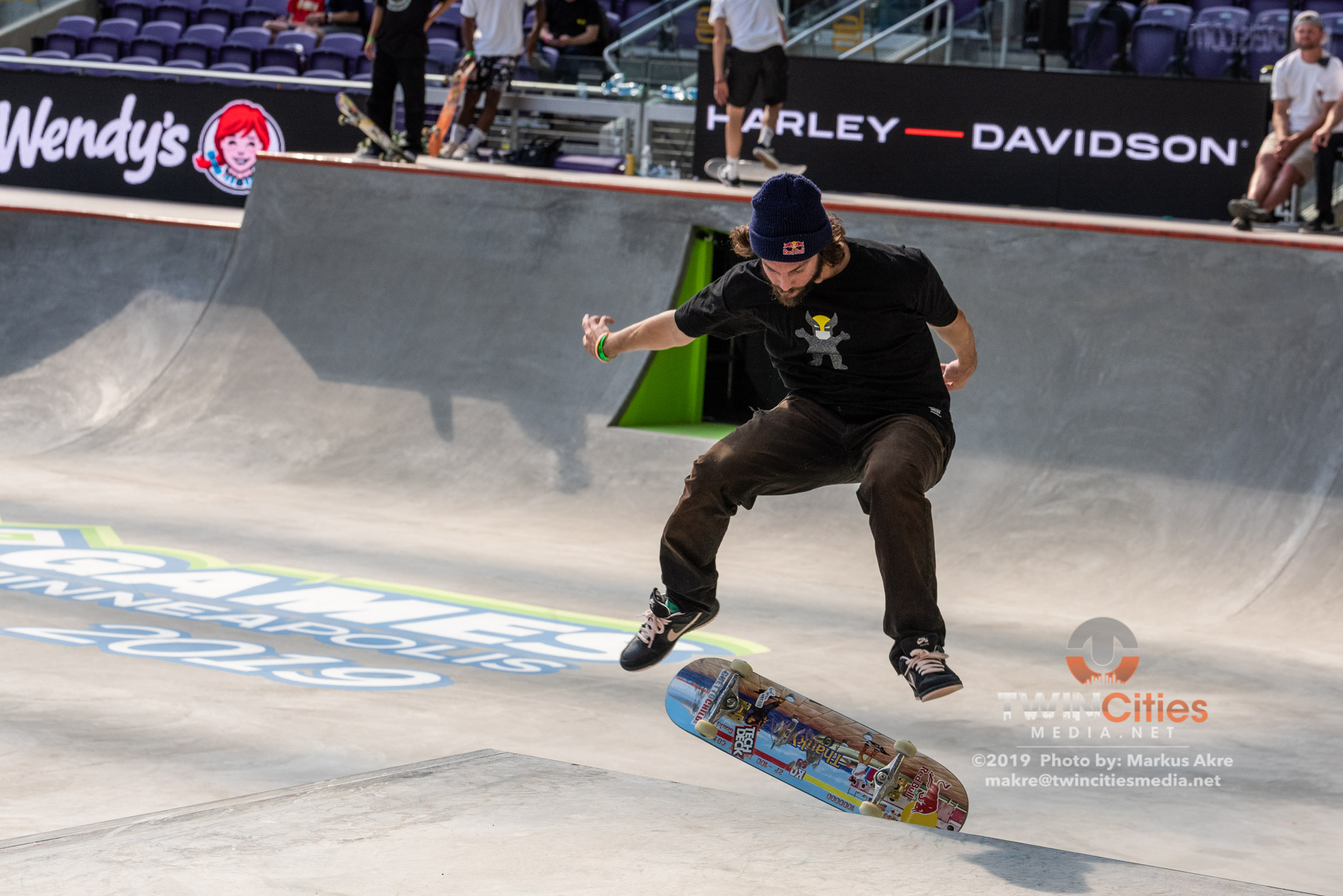 2019-X-Games-Day-1-Skate-Elims-8