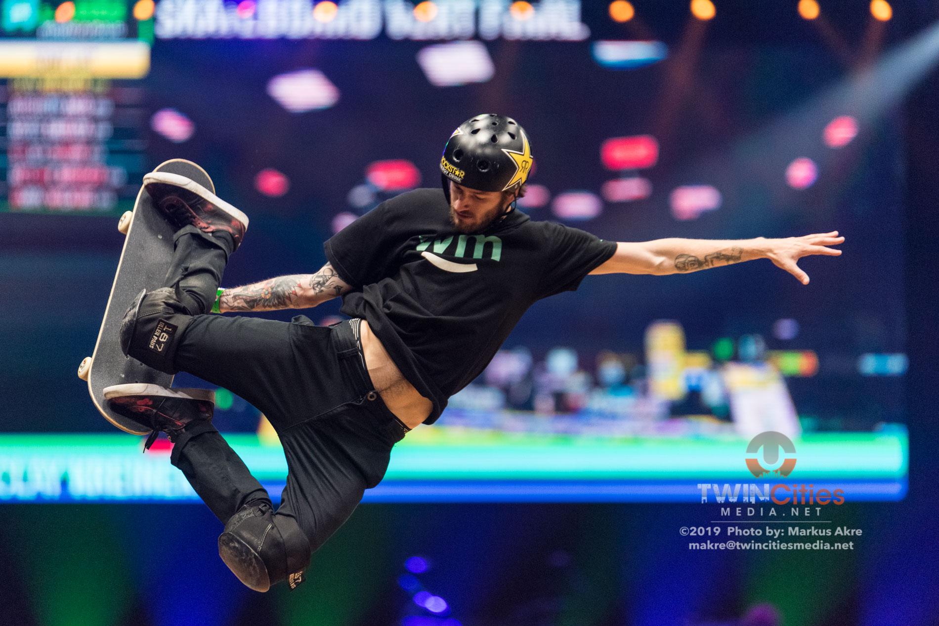 2019-X-Games-Day-1-Skateboard-Vert-14