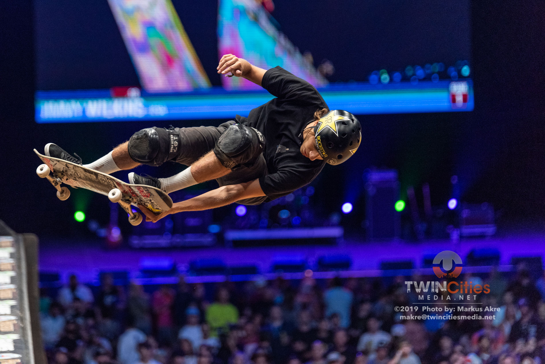 2019-X-Games-Day-1-Skateboard-Vert-17